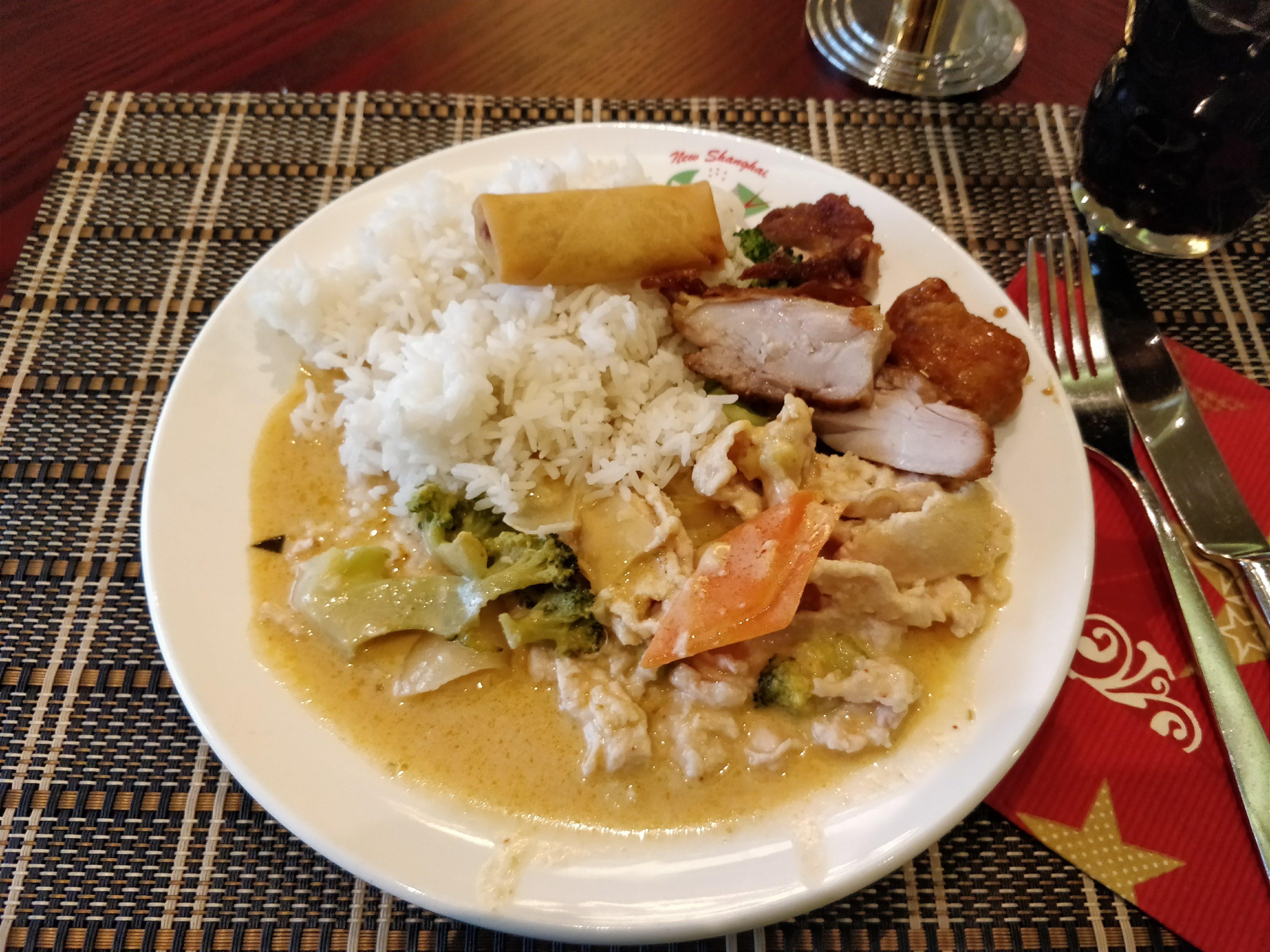 https://foodloader.net/nico_2018-01-05_asiatisch-2.jpg
