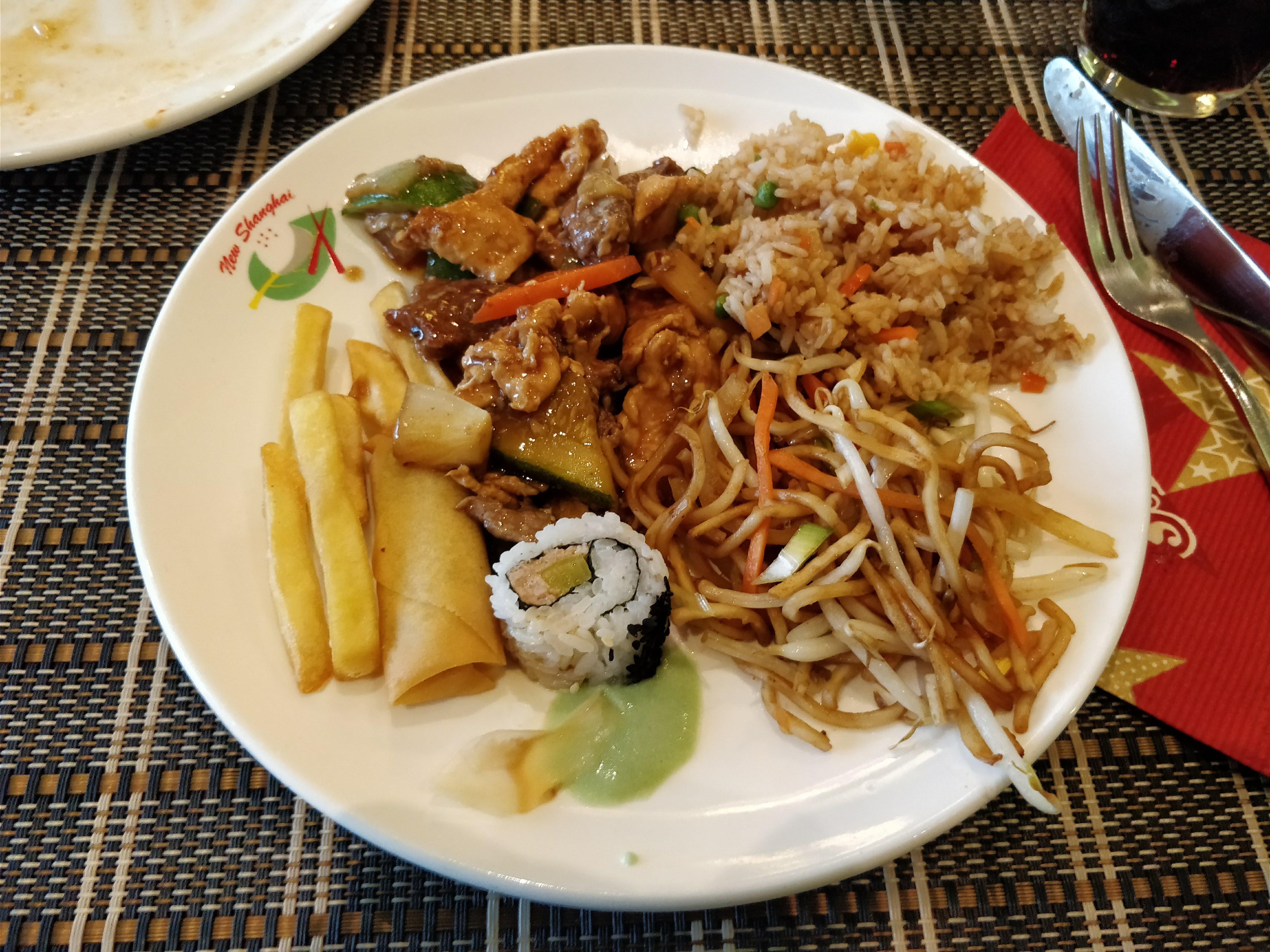 https://foodloader.net/nico_2018-01-05_asiatisch-3.jpg