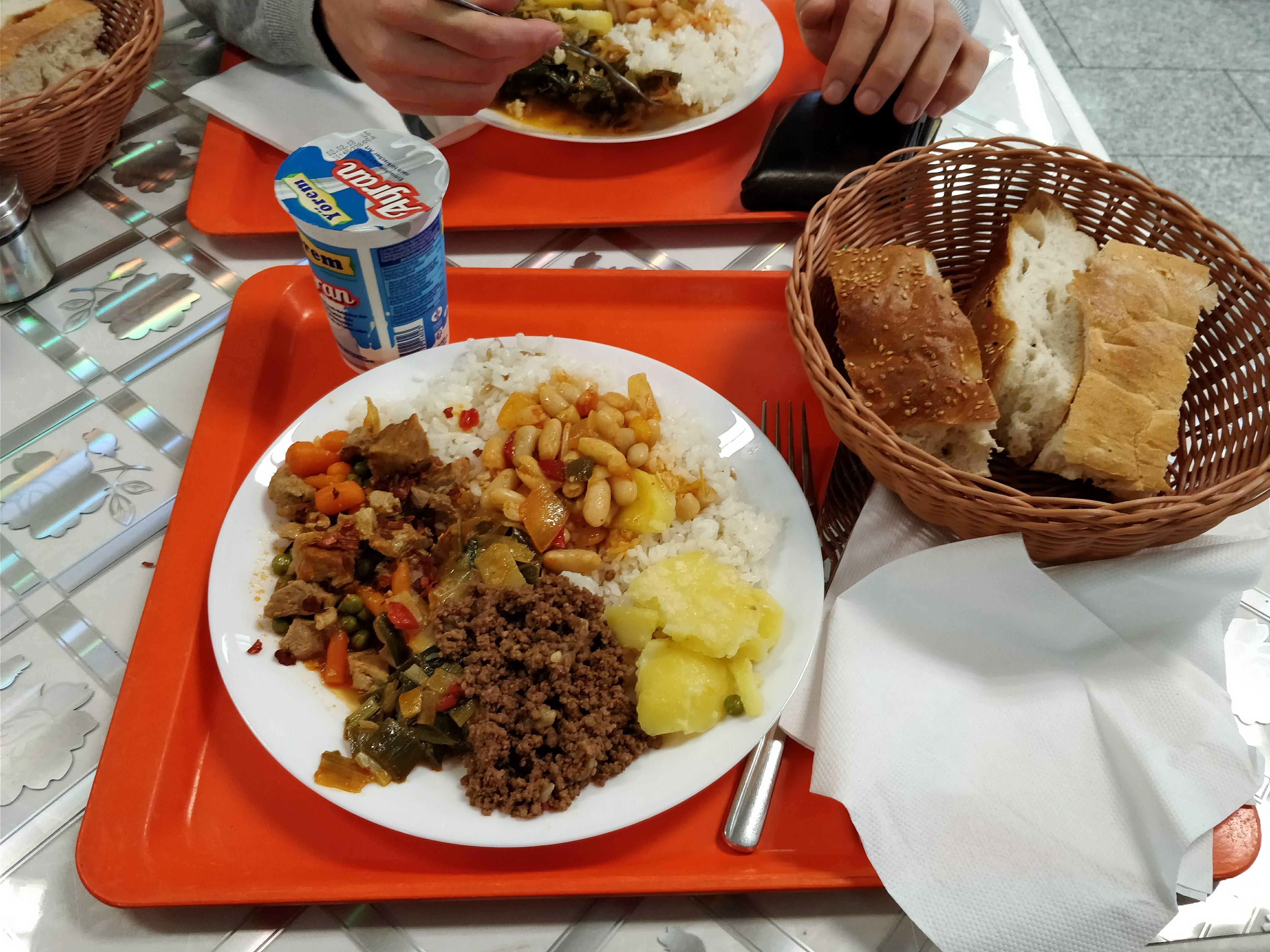 https://foodloader.net/nico_2018-01-10_tuerke-tagesbuffet.jpg