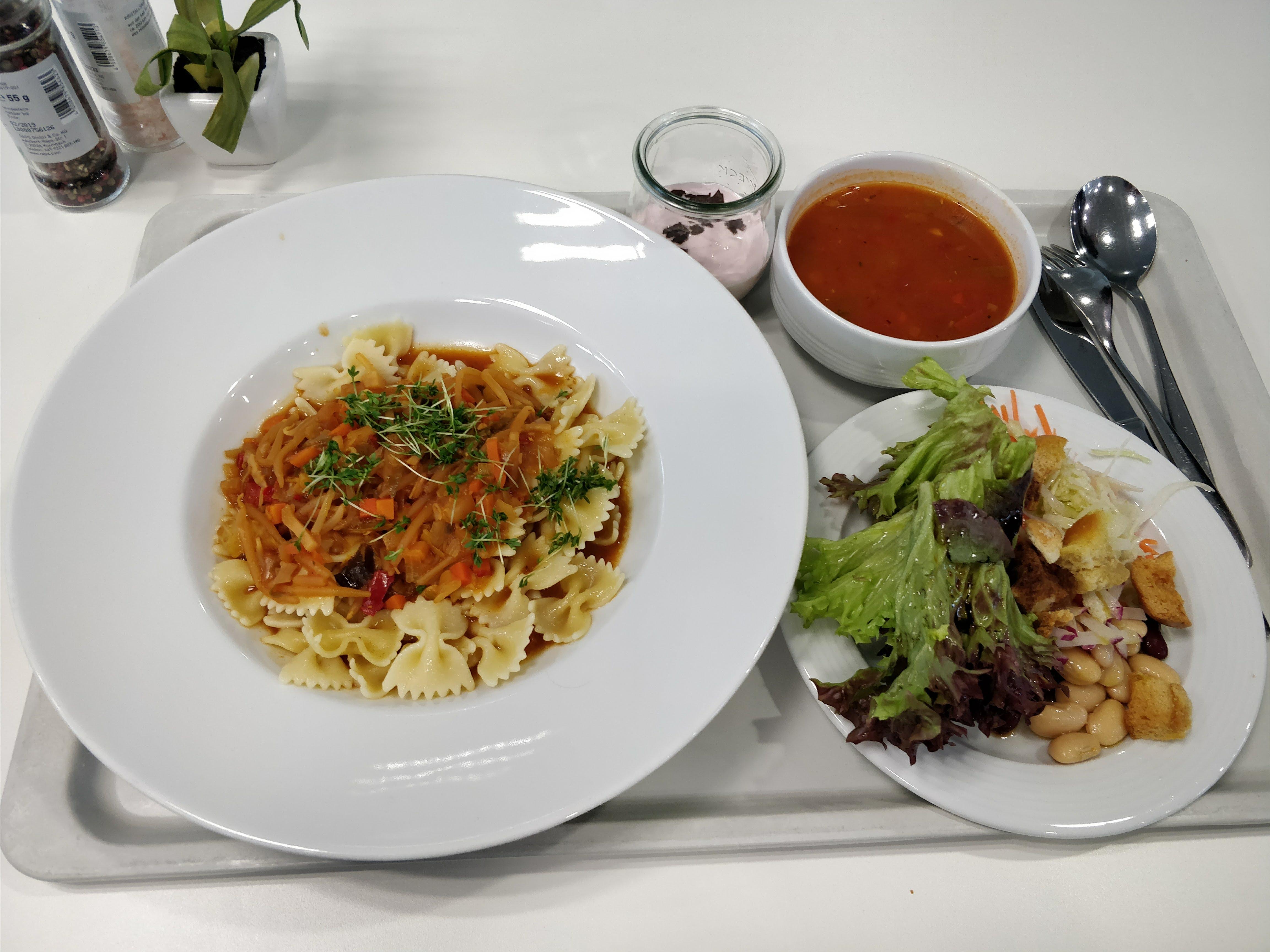 https://foodloader.net/nico_2018-01-15_kantinenfrass.jpg