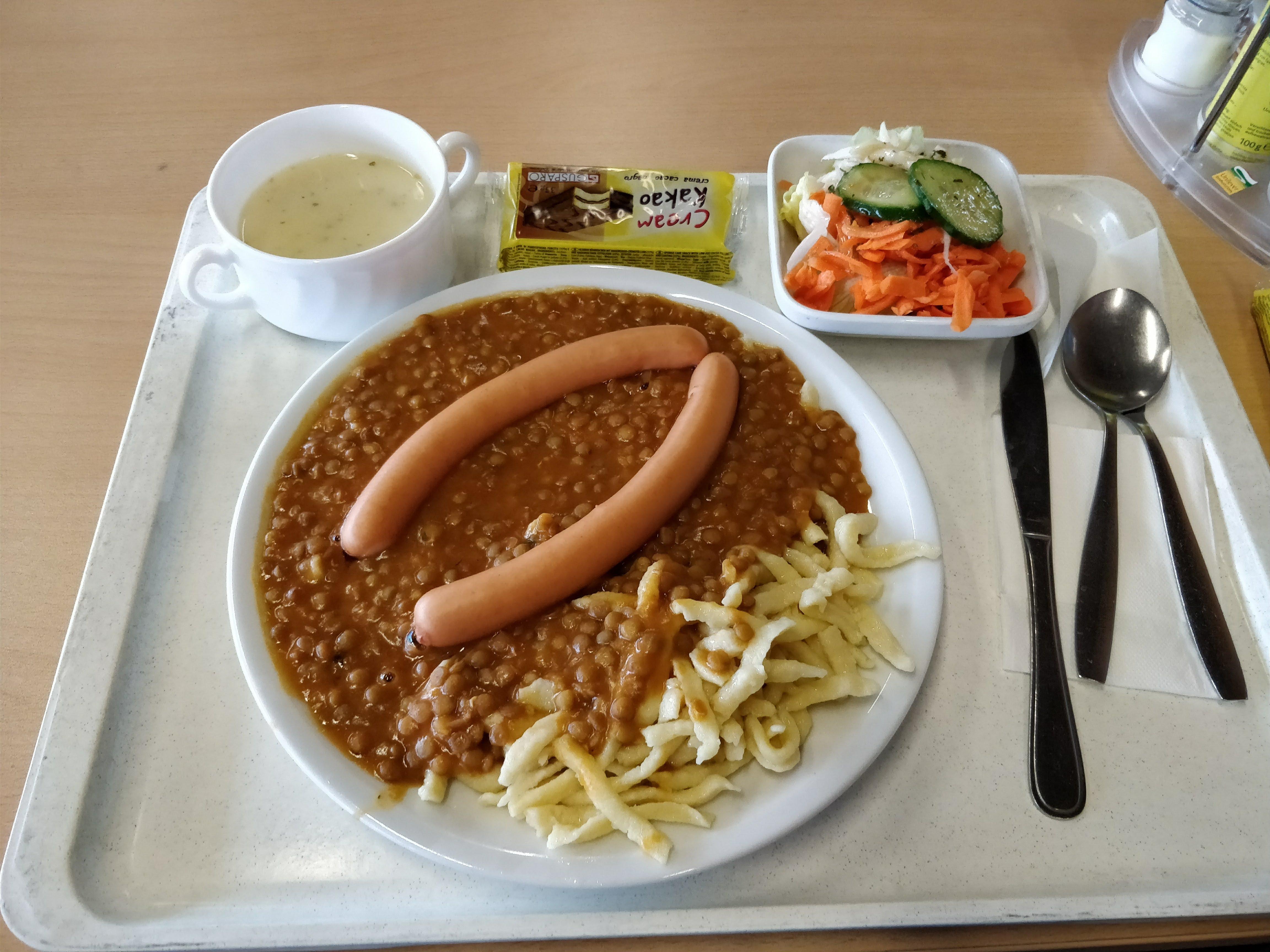 http://foodloader.net/nico_2018-01-16_kantinenfrass.jpg