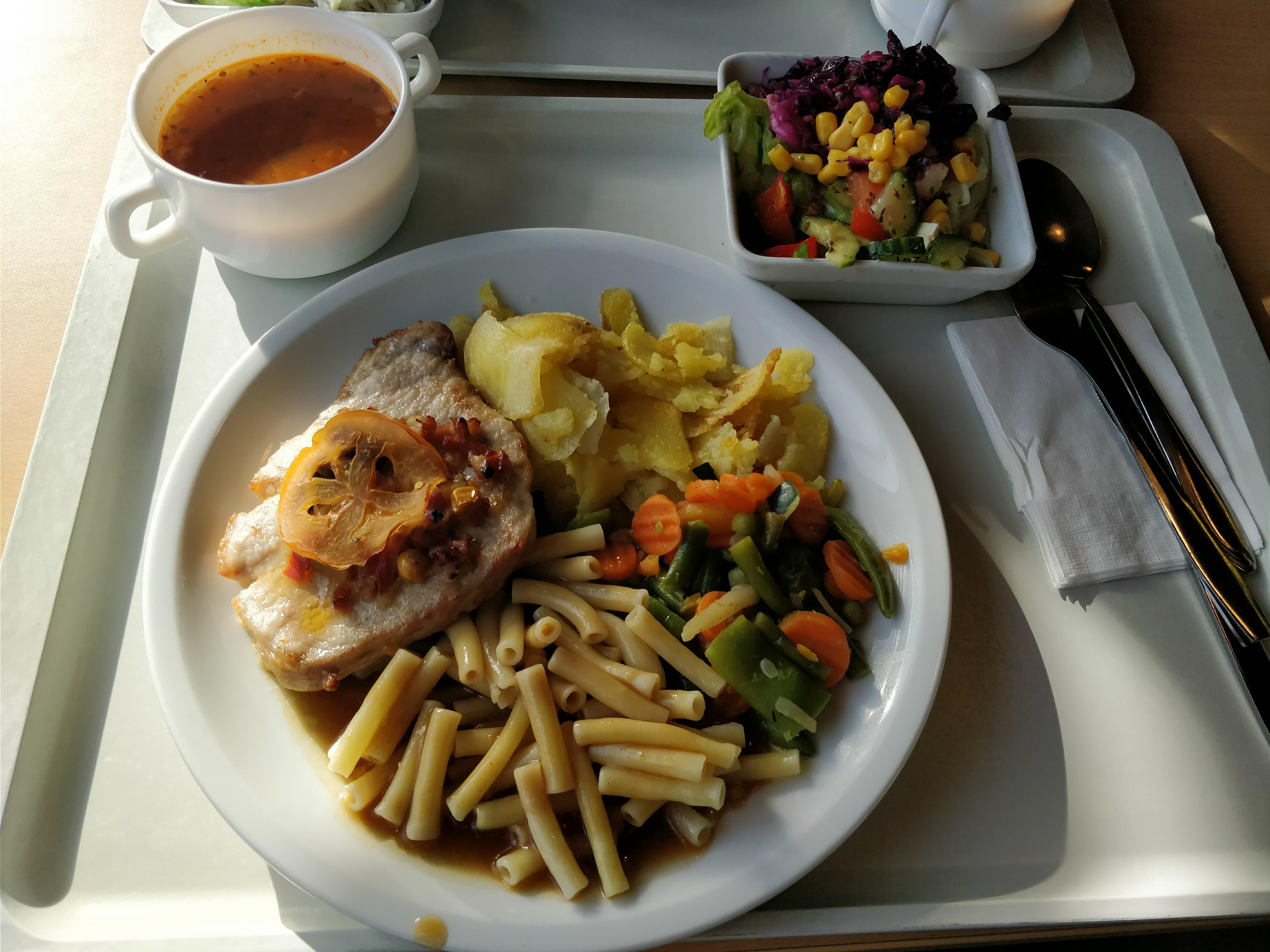 https://foodloader.net/nico_2018-01-24_kantinenfrass.jpg