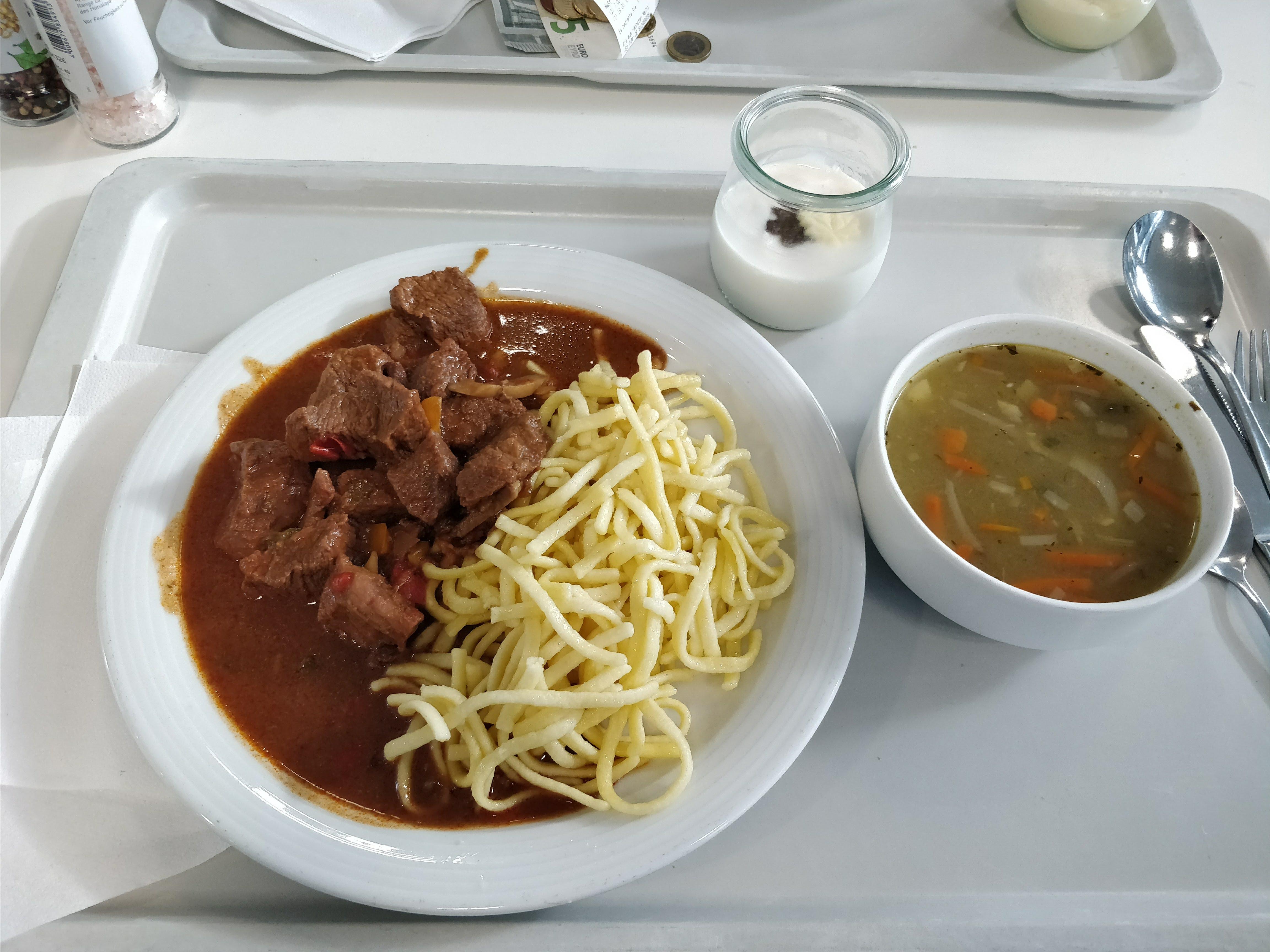 http://foodloader.net/nico_2018-01-25_kantinenfrass.jpg