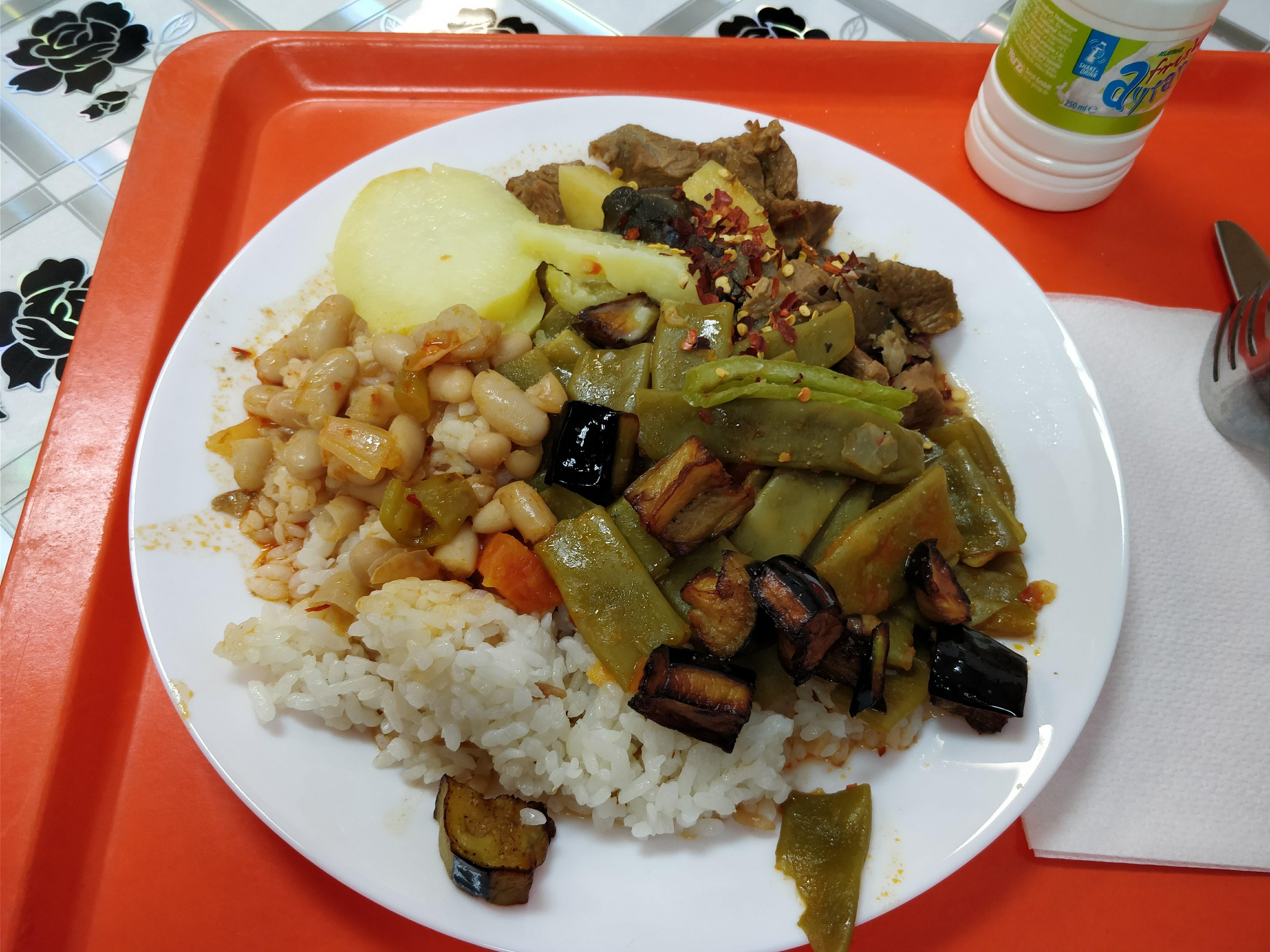 https://foodloader.net/nico_2018-01-31_tuerke-tagesbuffet.jpg