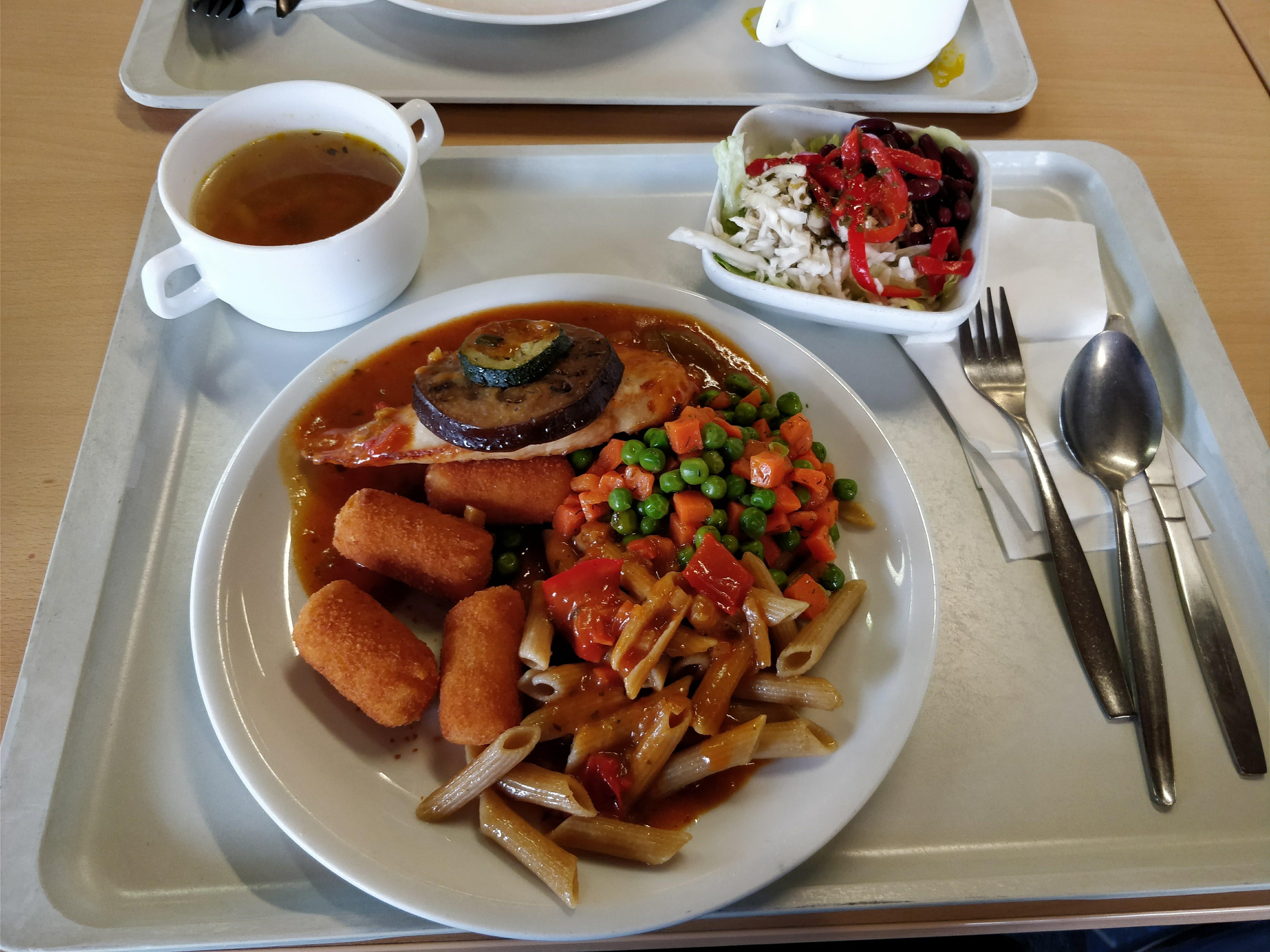 http://foodloader.net/nico_2018-02-12_kantinenfrass.jpg
