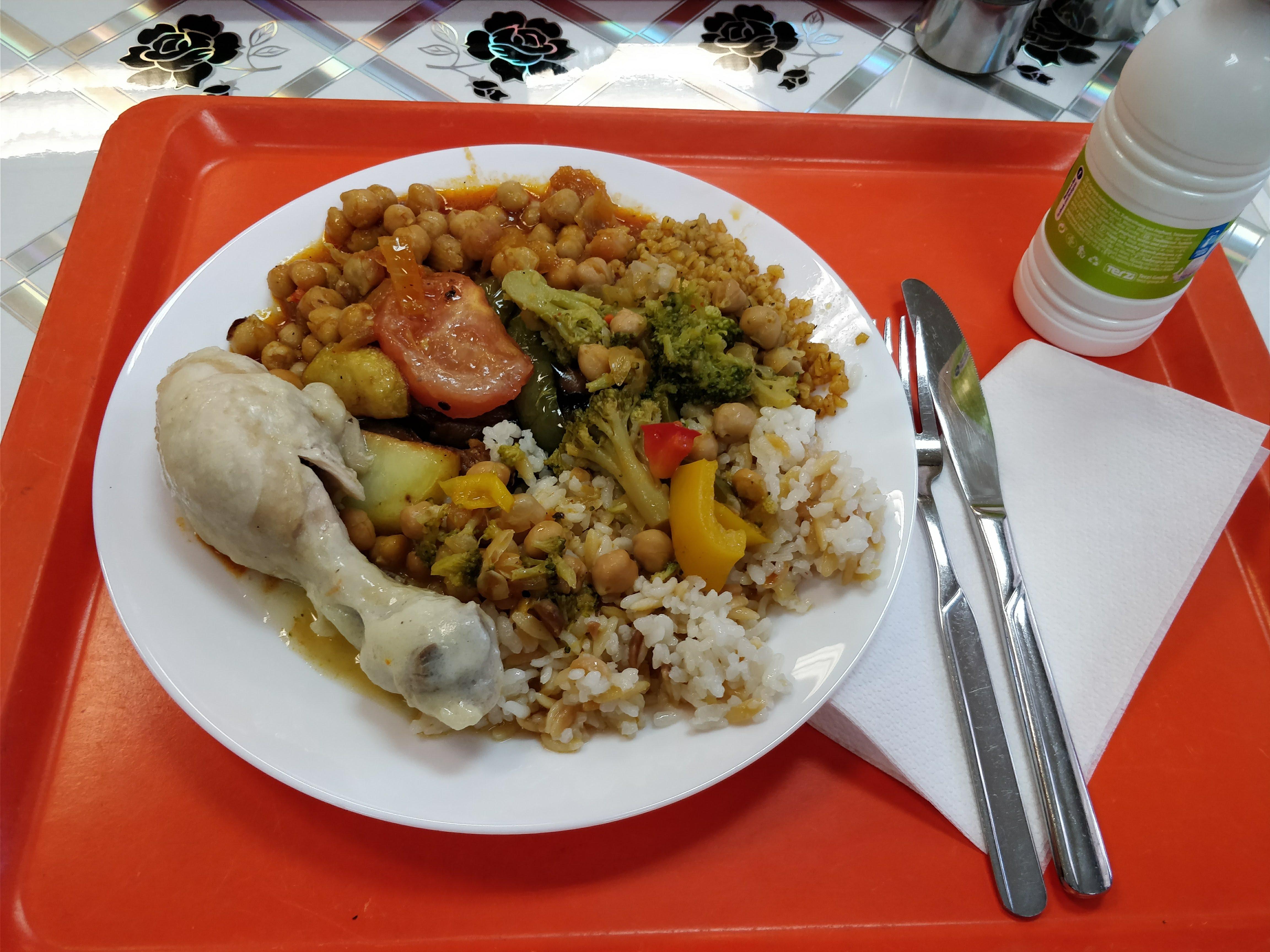 https://foodloader.net/nico_2018-02-13_tuerke-tagesbuffet.jpg