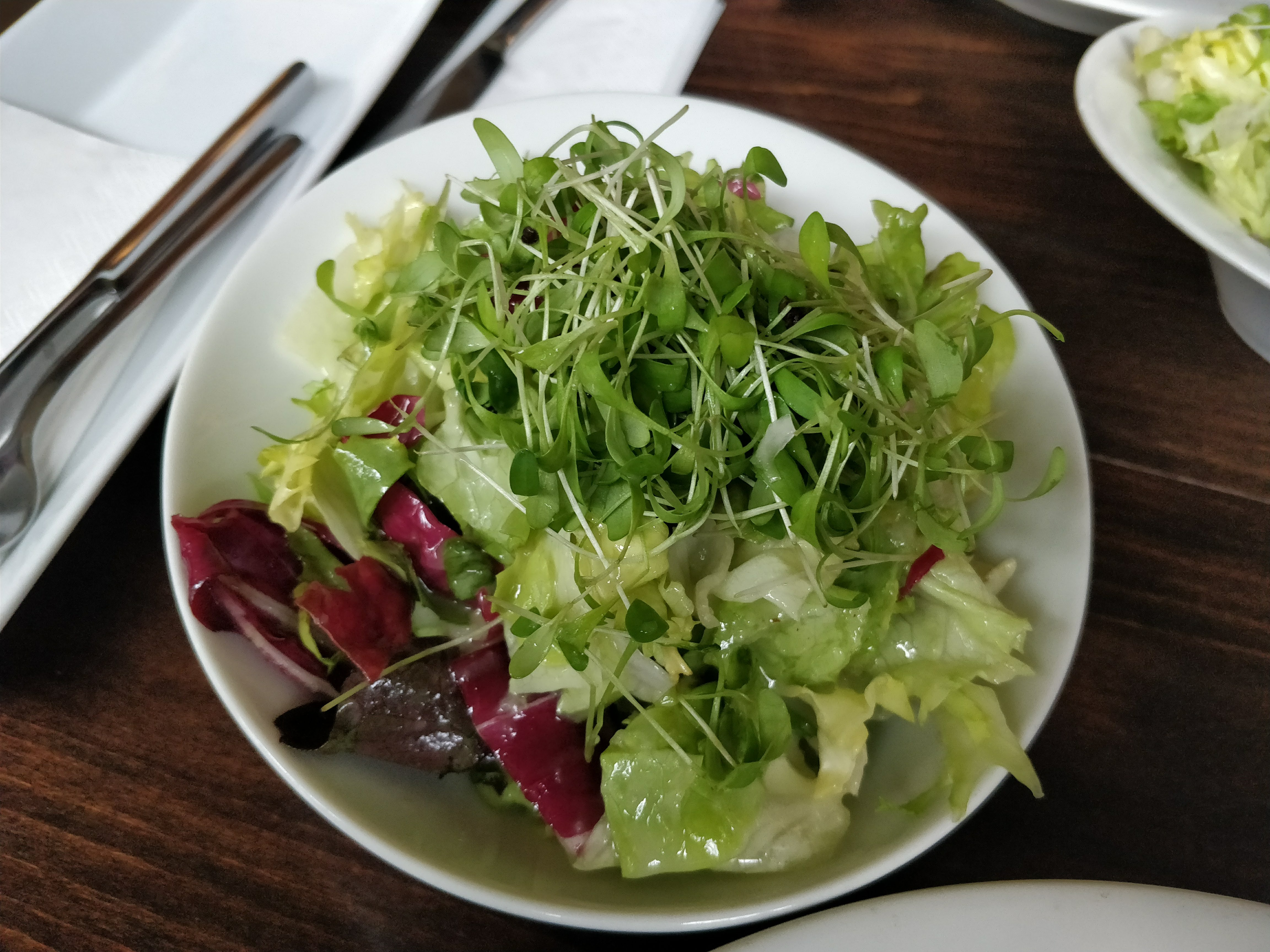 http://foodloader.net/nico_2018-02-20_salat.jpg