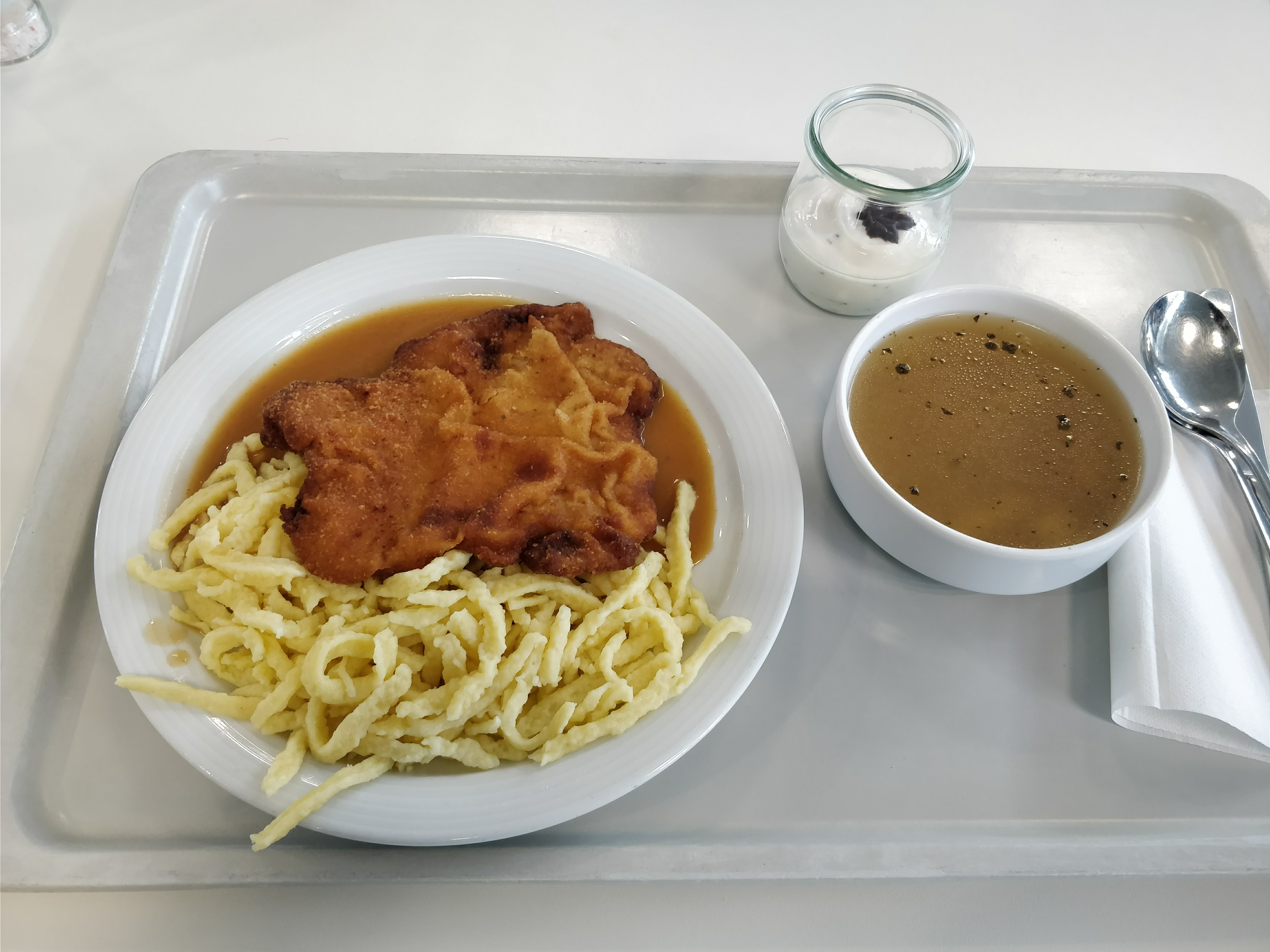 http://foodloader.net/nico_2018-02-21_kantinenfrass.jpg