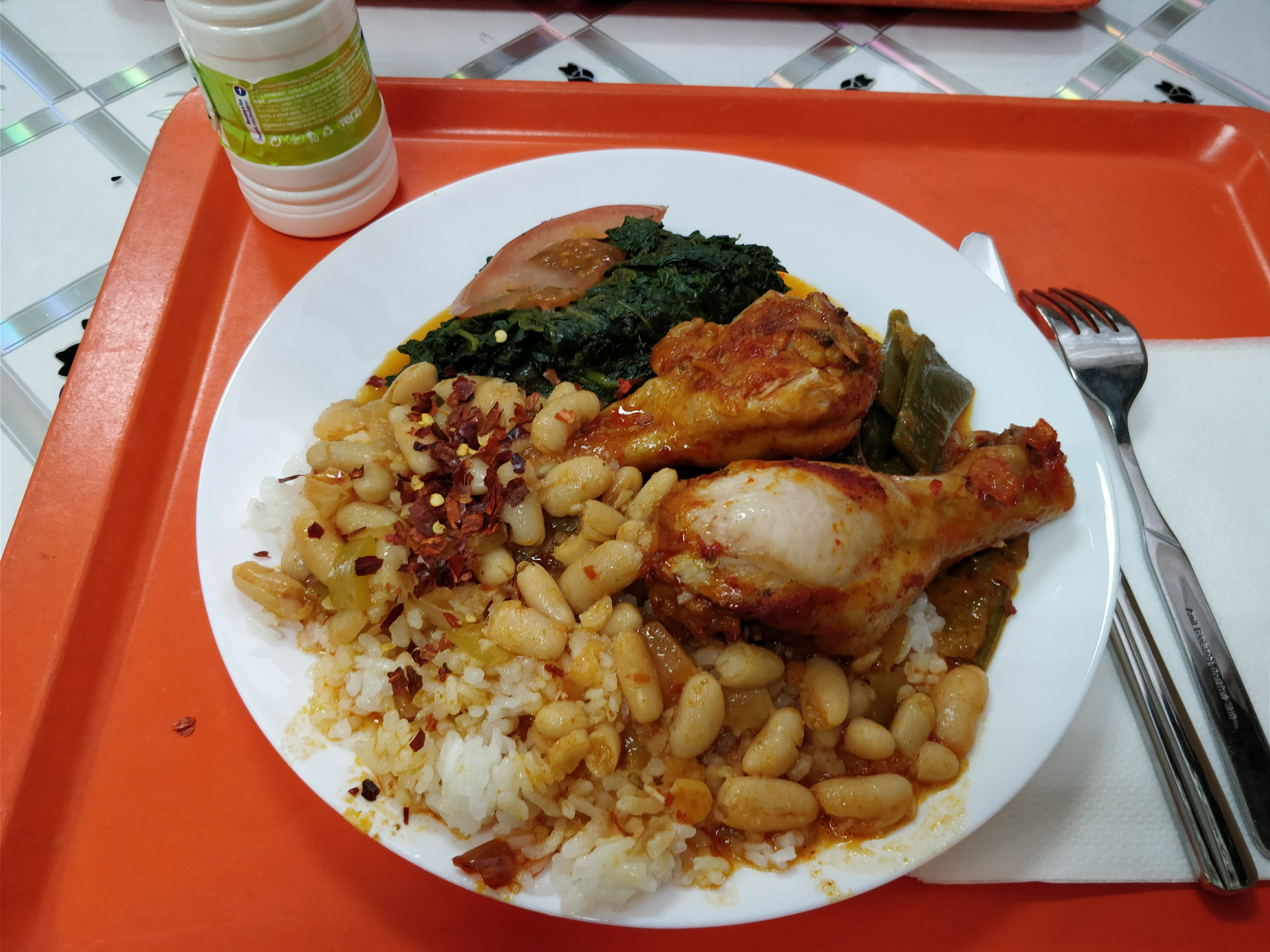 http://foodloader.net/nico_2018-02-22_tuerke-tagesbuffet.jpg