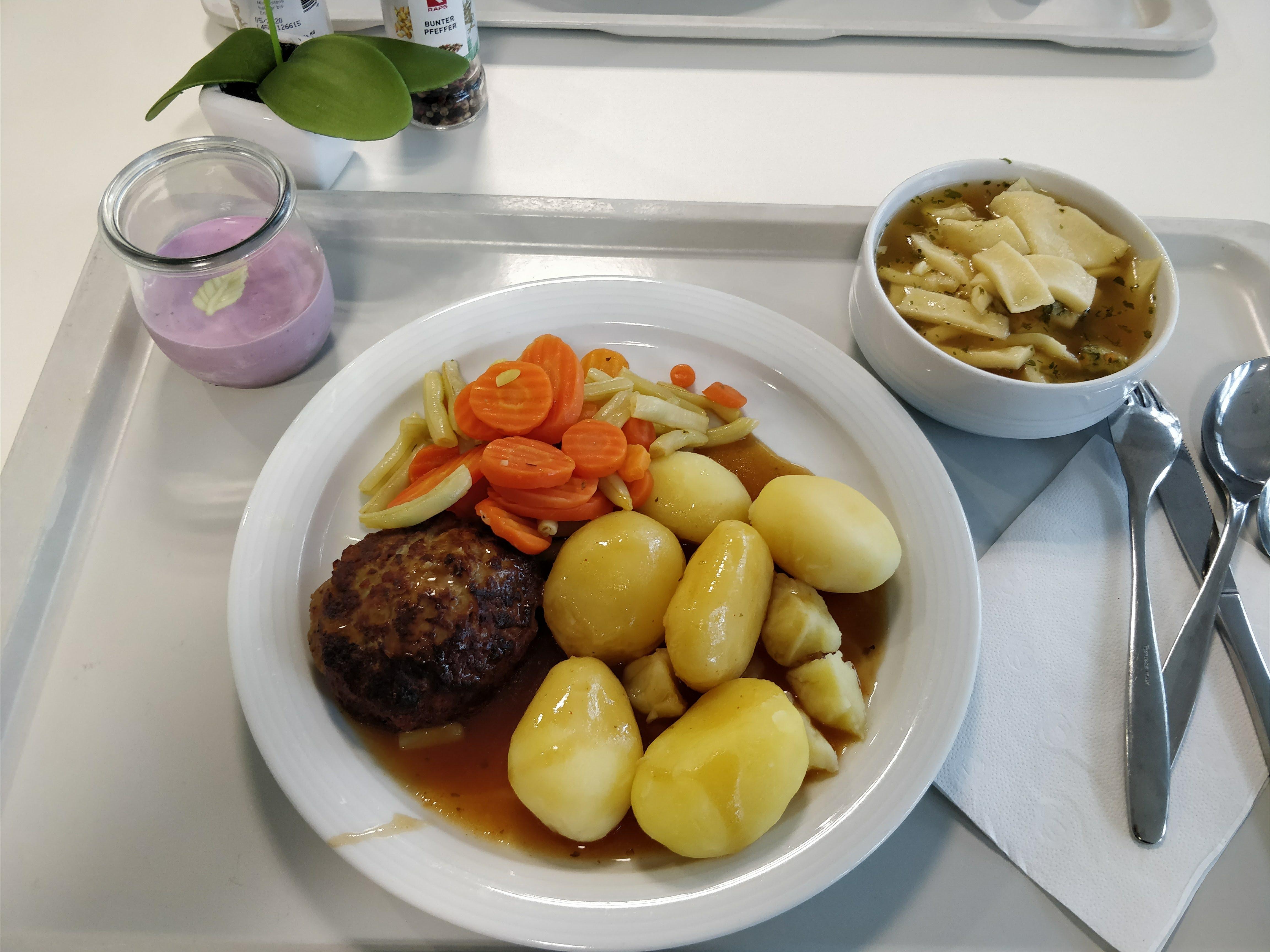 http://foodloader.net/nico_2018-02-23_kantinenfrass.jpg