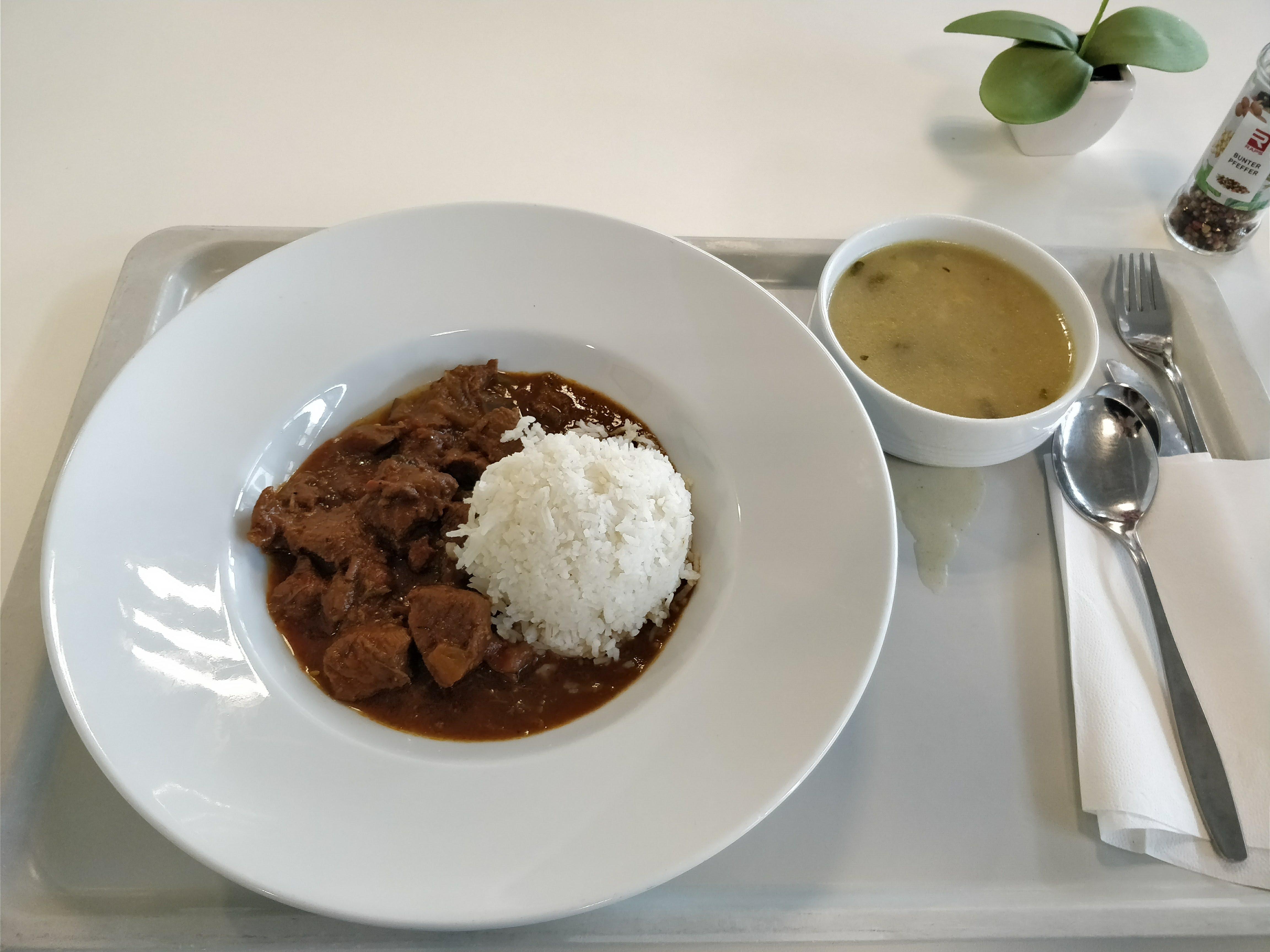 https://foodloader.net/nico_2018-02-28_kantinenfrass.jpg