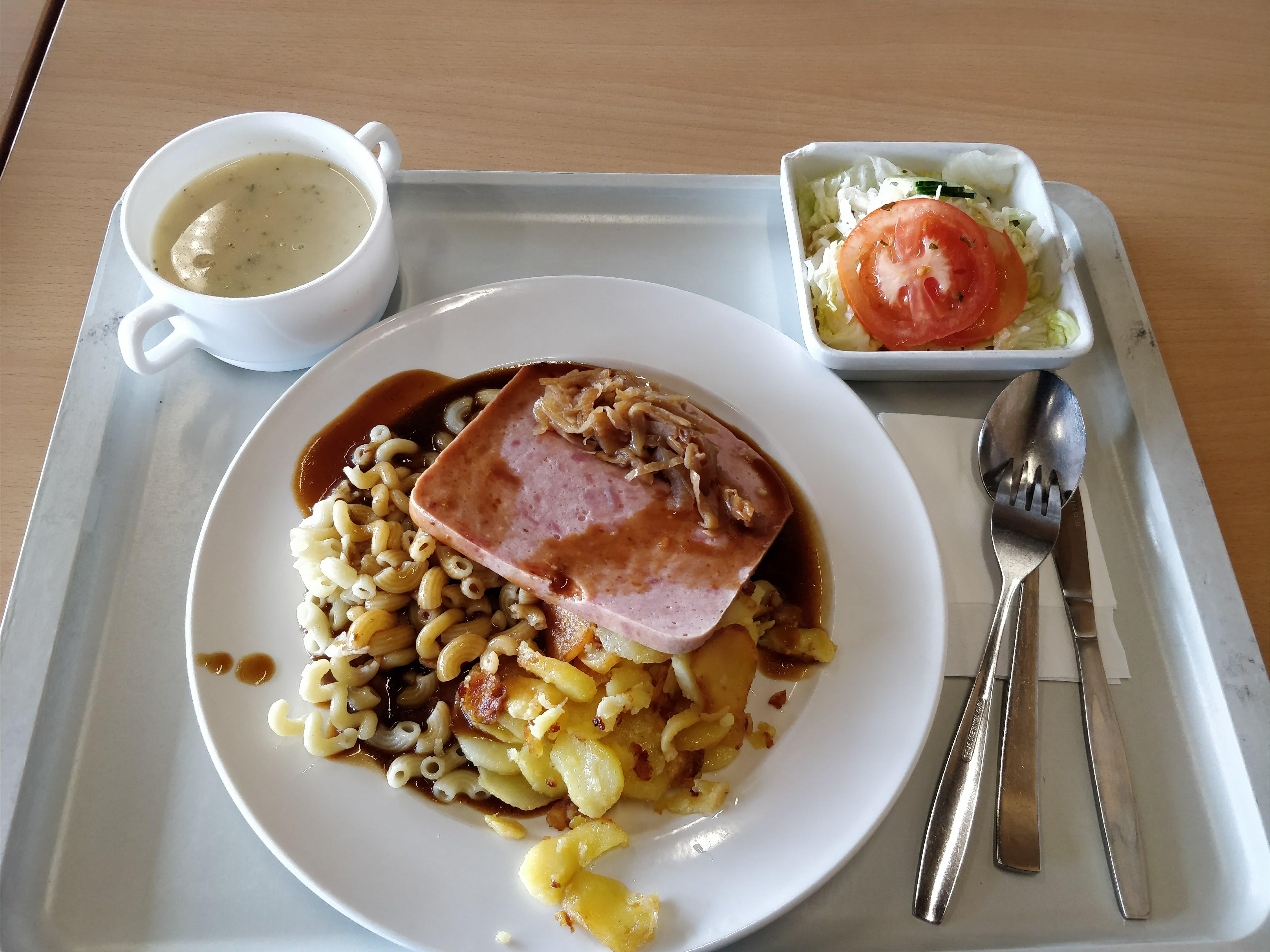 http://foodloader.net/nico_2018-03-02_kantinenfrass.jpg