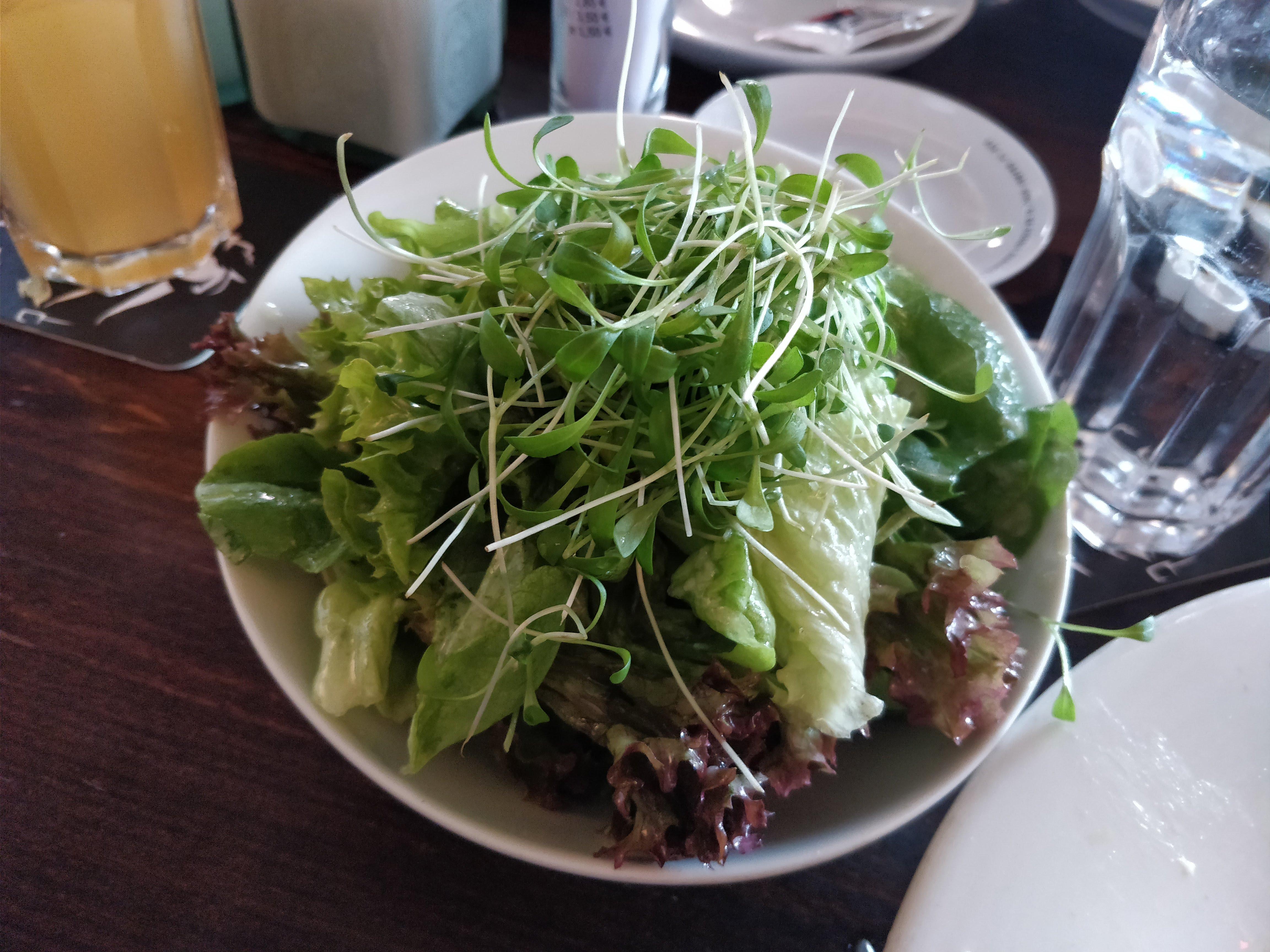 http://foodloader.net/nico_2018-03-16_salat.jpg