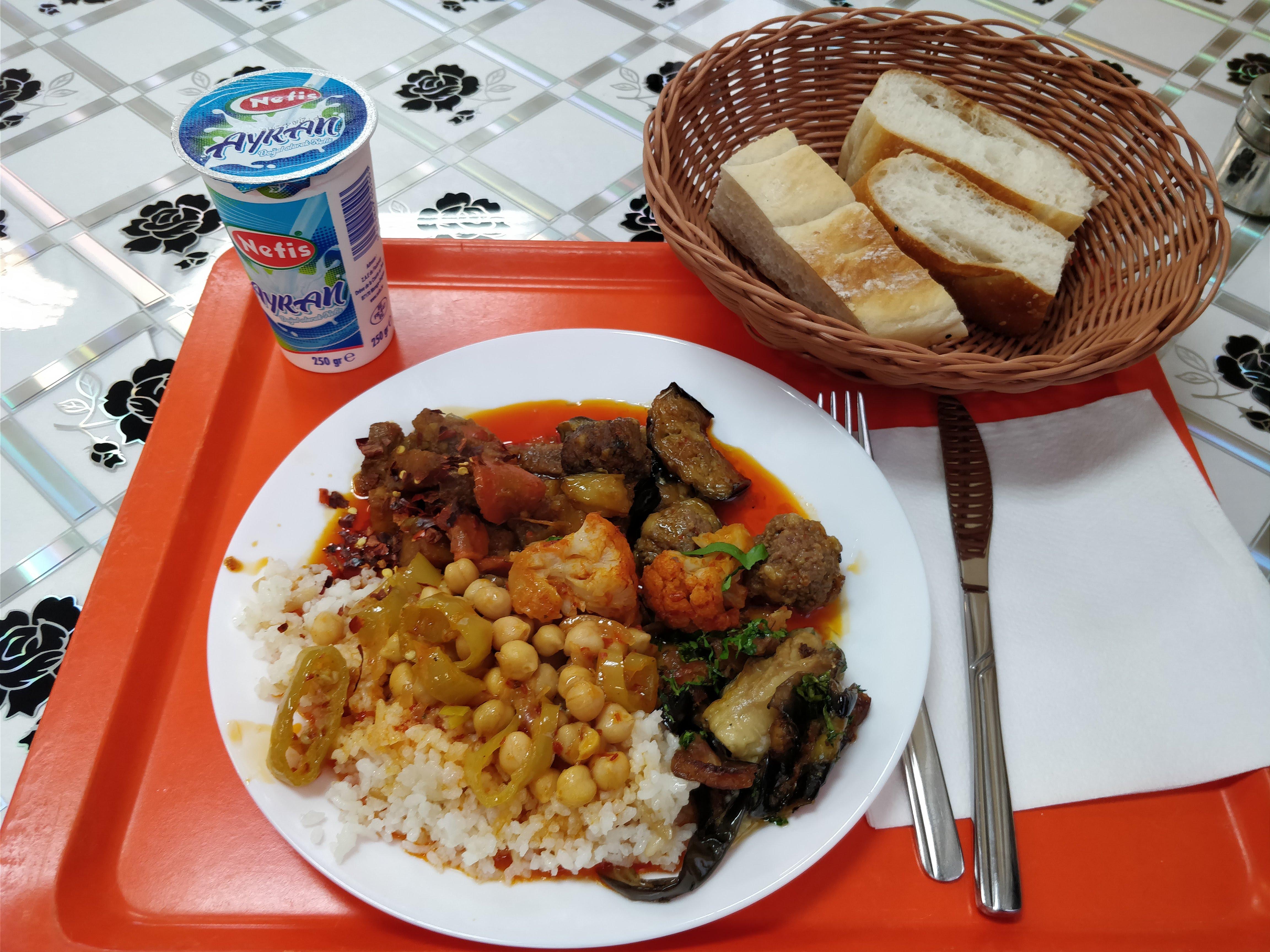 https://foodloader.net/nico_2018-03-20_tuerke-tagesbuffet.jpg