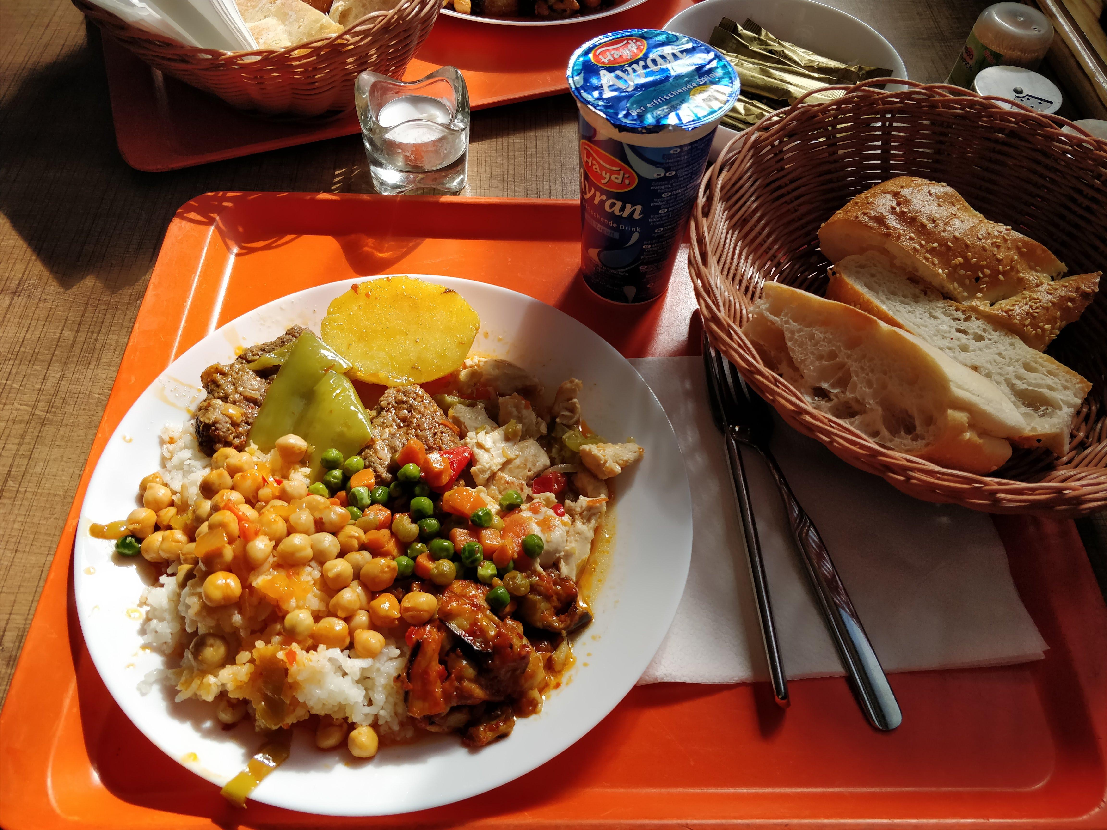 http://foodloader.net/nico_2018-03-29_tuerke-tagesbuffet.jpg