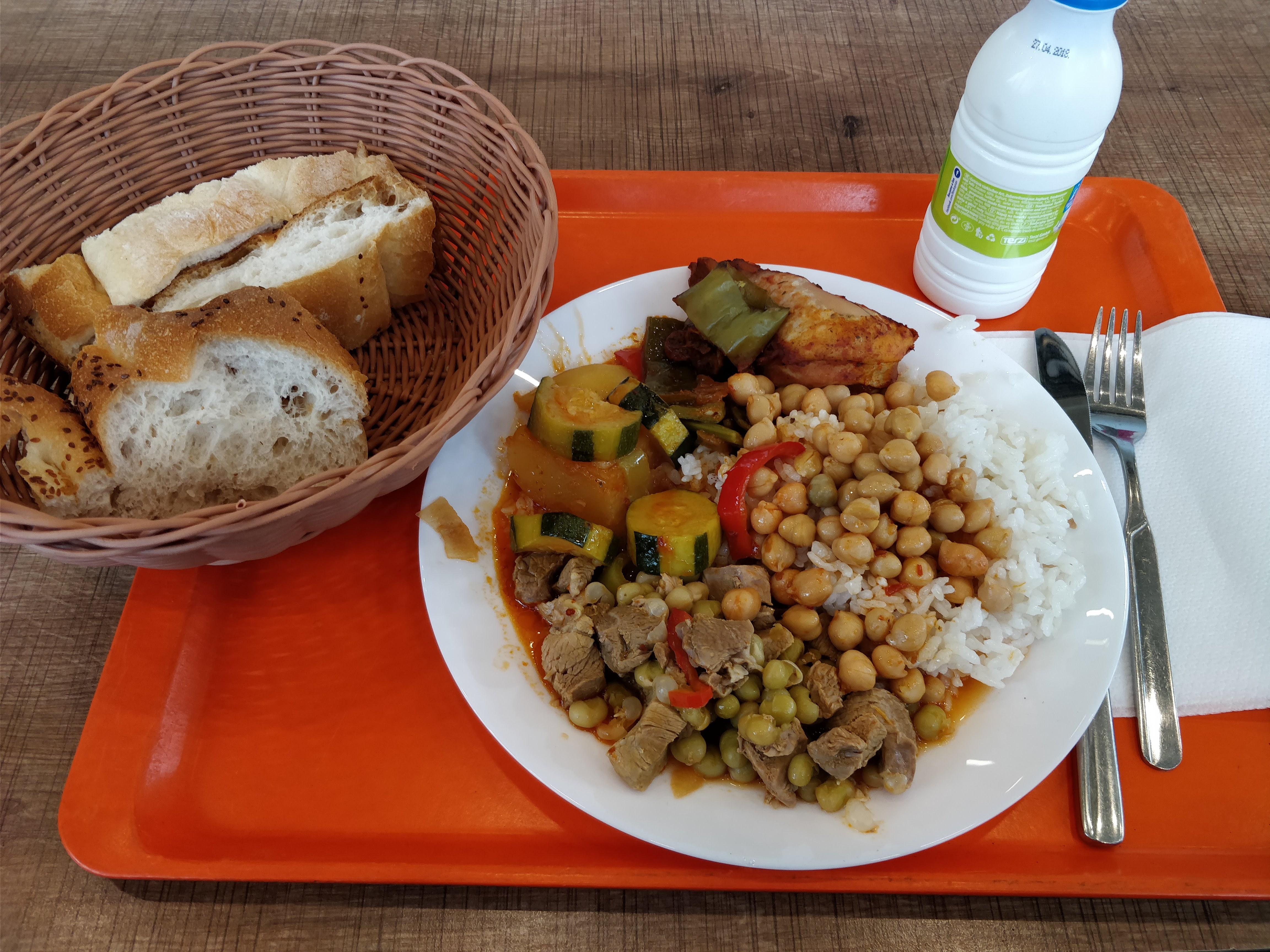 http://foodloader.net/nico_2018-04-23_tuerke-tagesbuffet.jpg