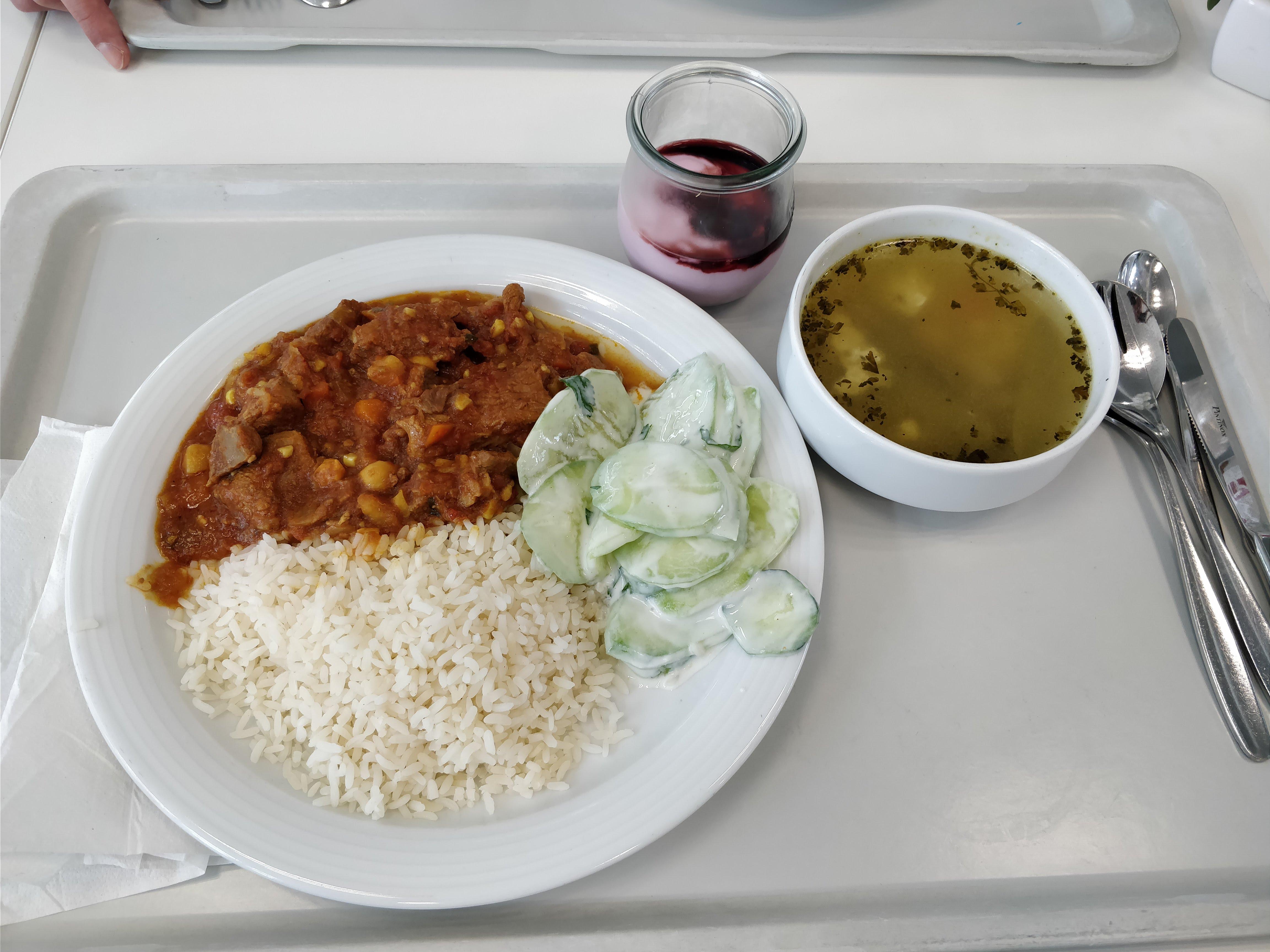 https://foodloader.net/nico_2018-04-24_kantinenfrass.jpg