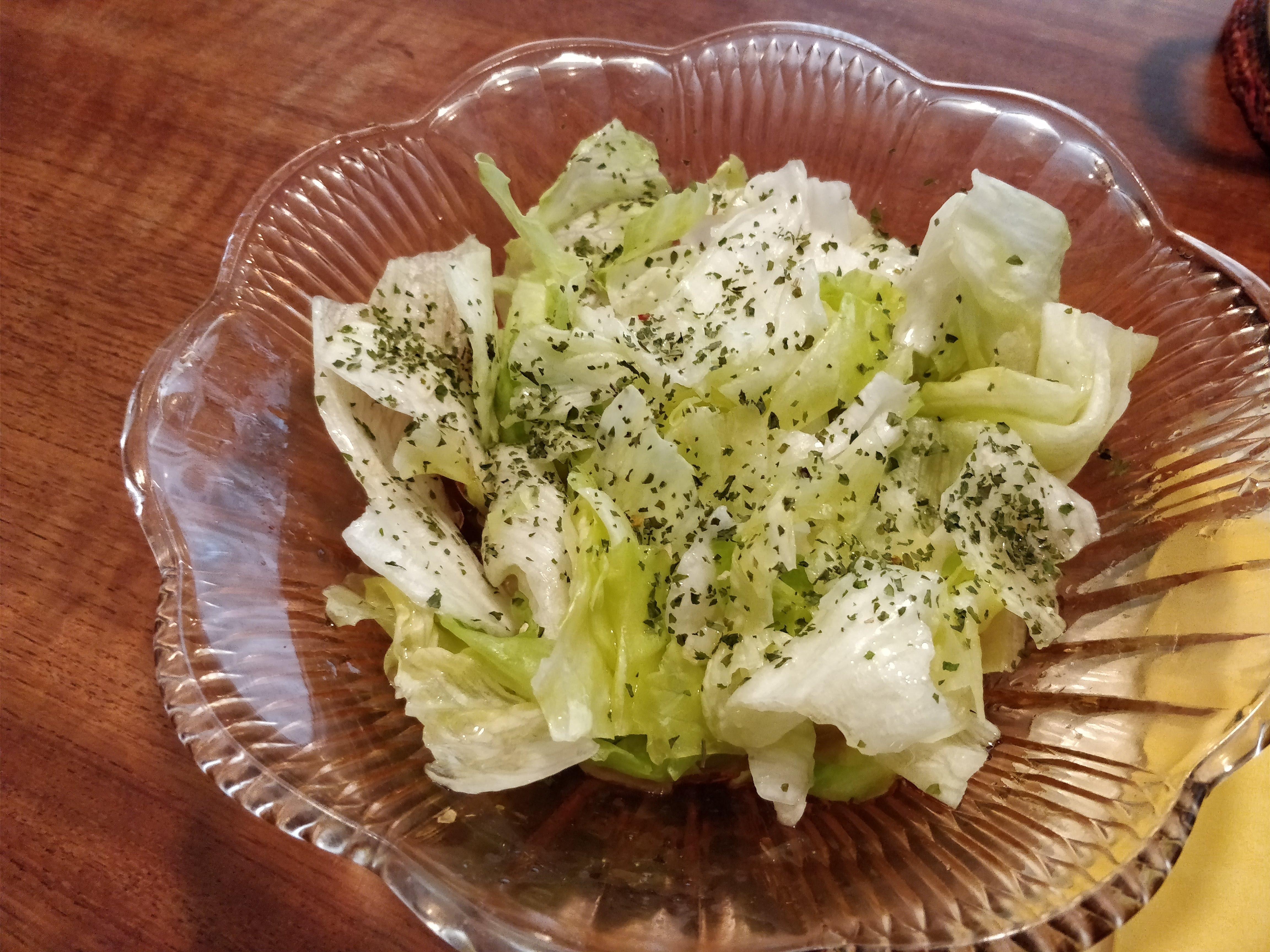 http://foodloader.net/nico_2018-05-02_salat.jpg