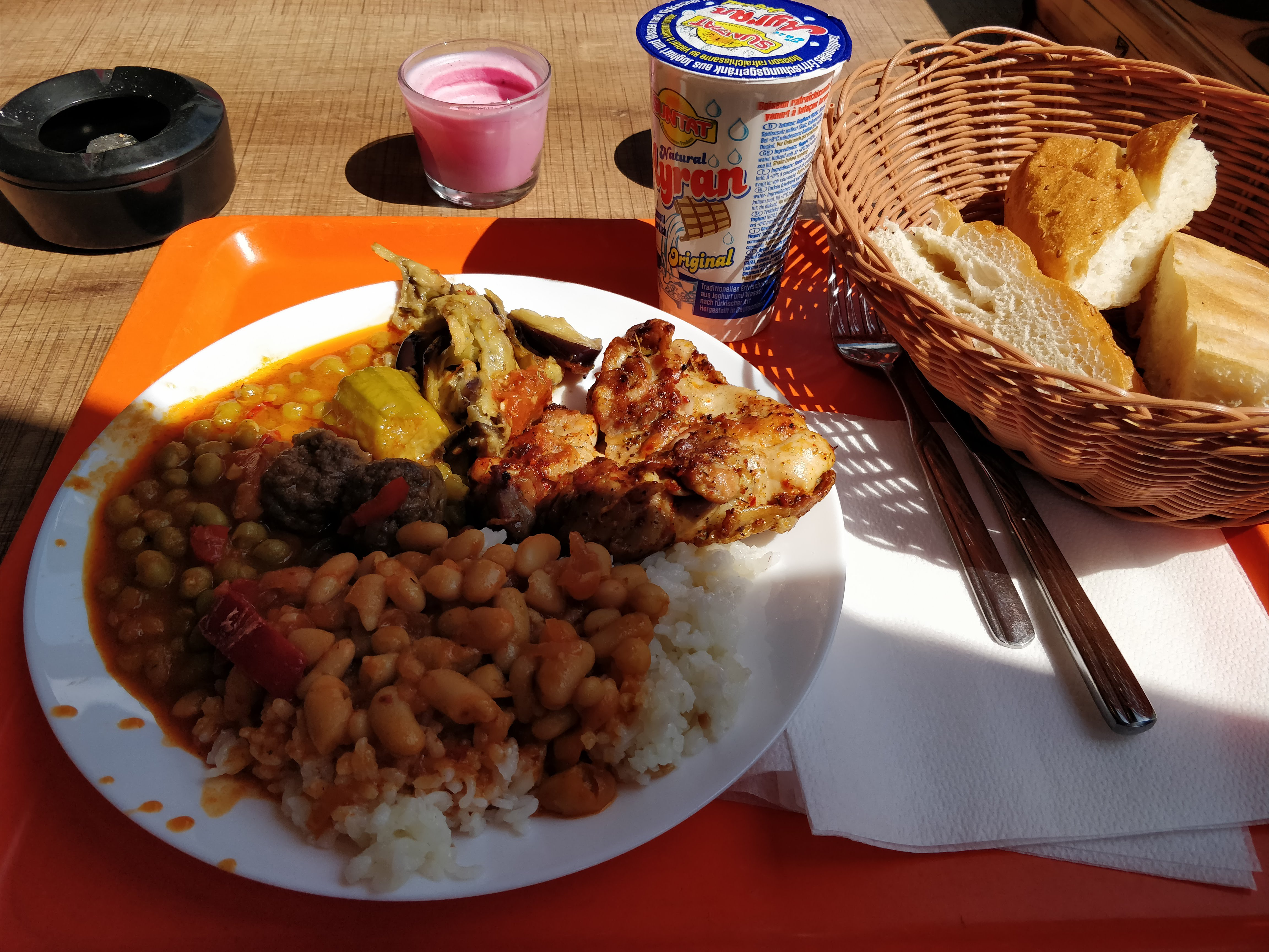 http://foodloader.net/nico_2018-05-09_tuerke-tagesbuffet.jpg