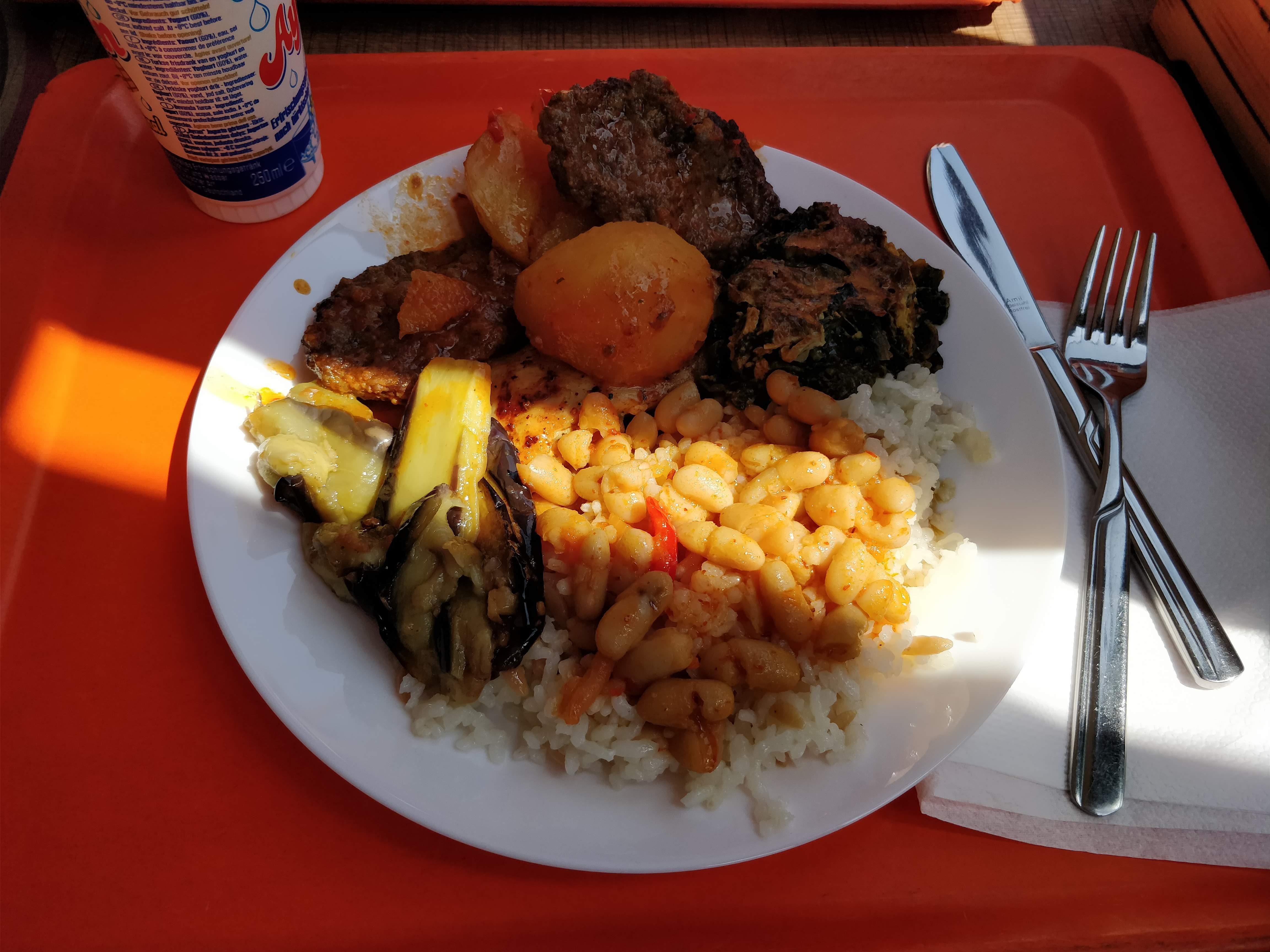 http://foodloader.net/nico_2018-05-18_tuerke-tagesbuffet.jpg