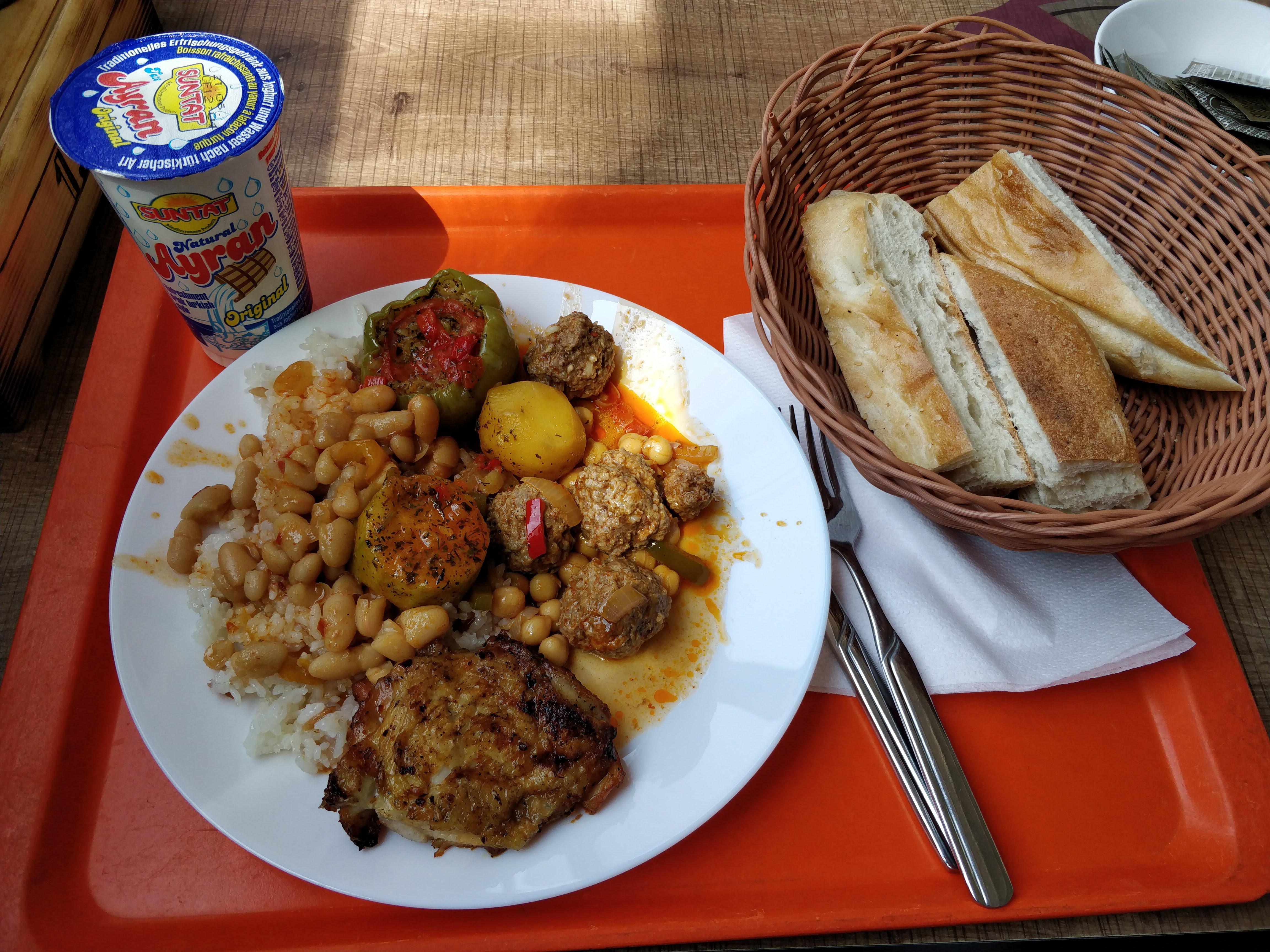 http://foodloader.net/nico_2018-05-22_tuerke-tagesbuffet.jpg