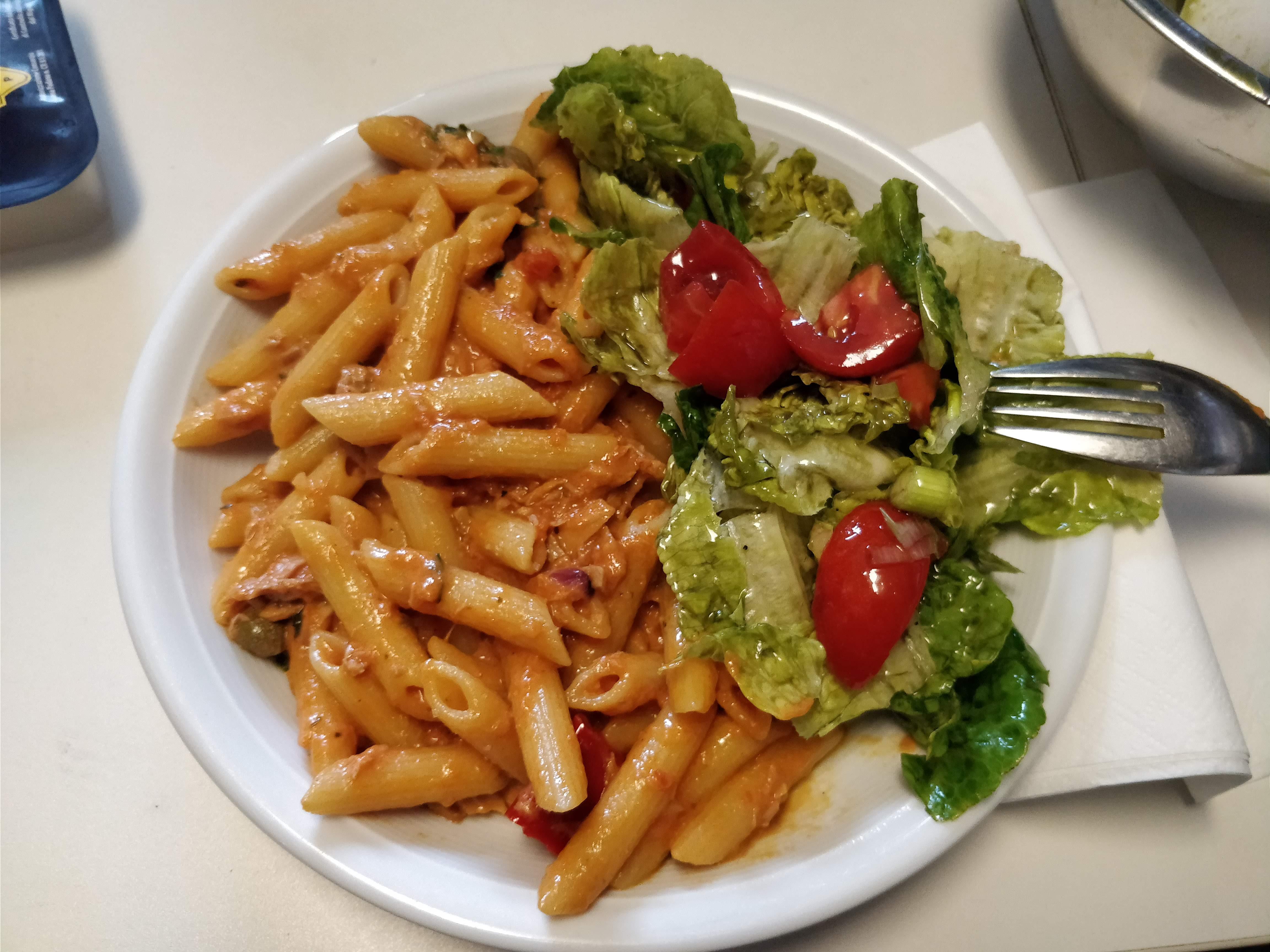 http://foodloader.net/nico_2018-06-12_penne-mit-thunfisch-sauce.jpg