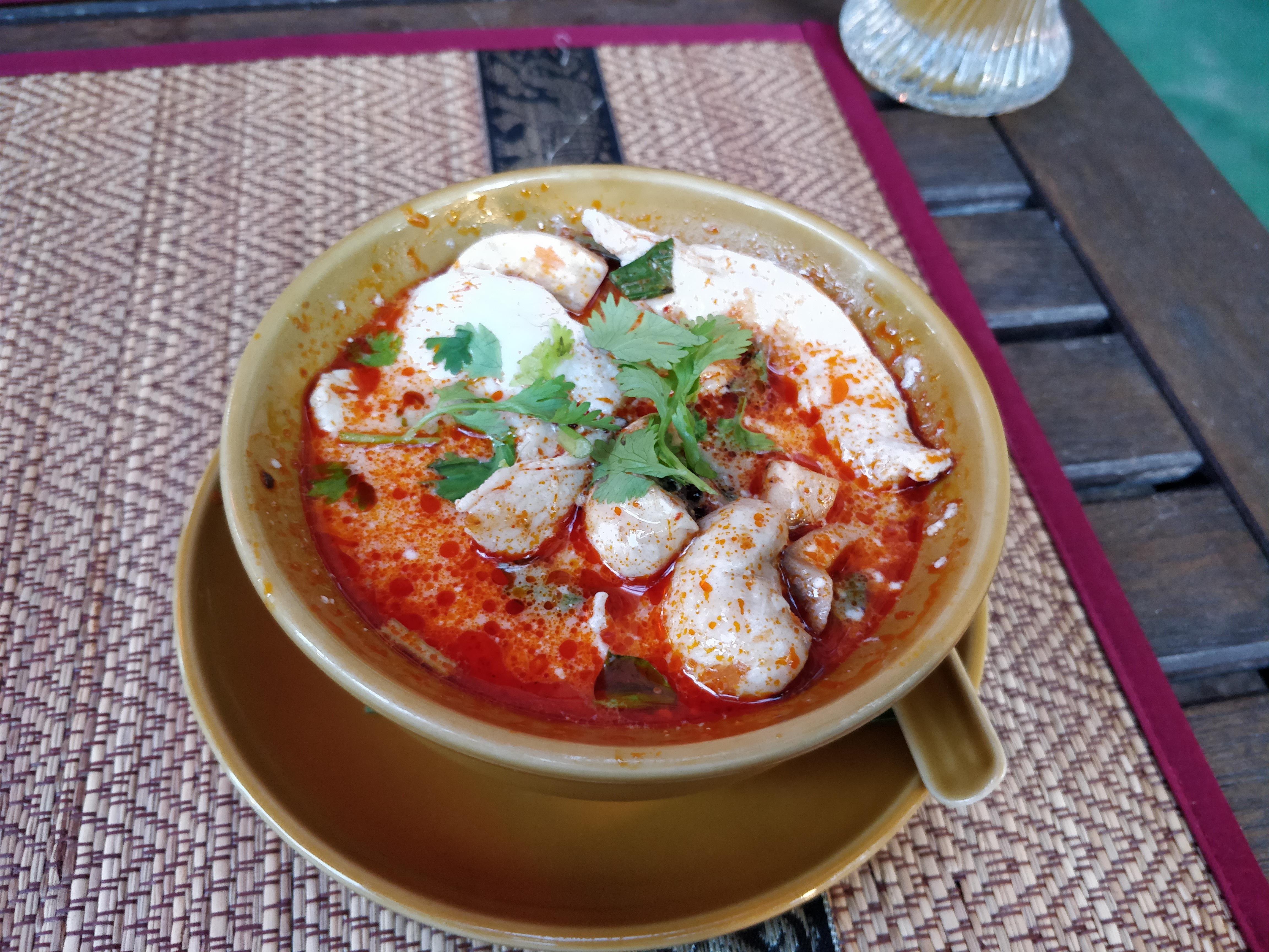 http://foodloader.net/nico_2018-06-18_asiatische-suppe.jpg