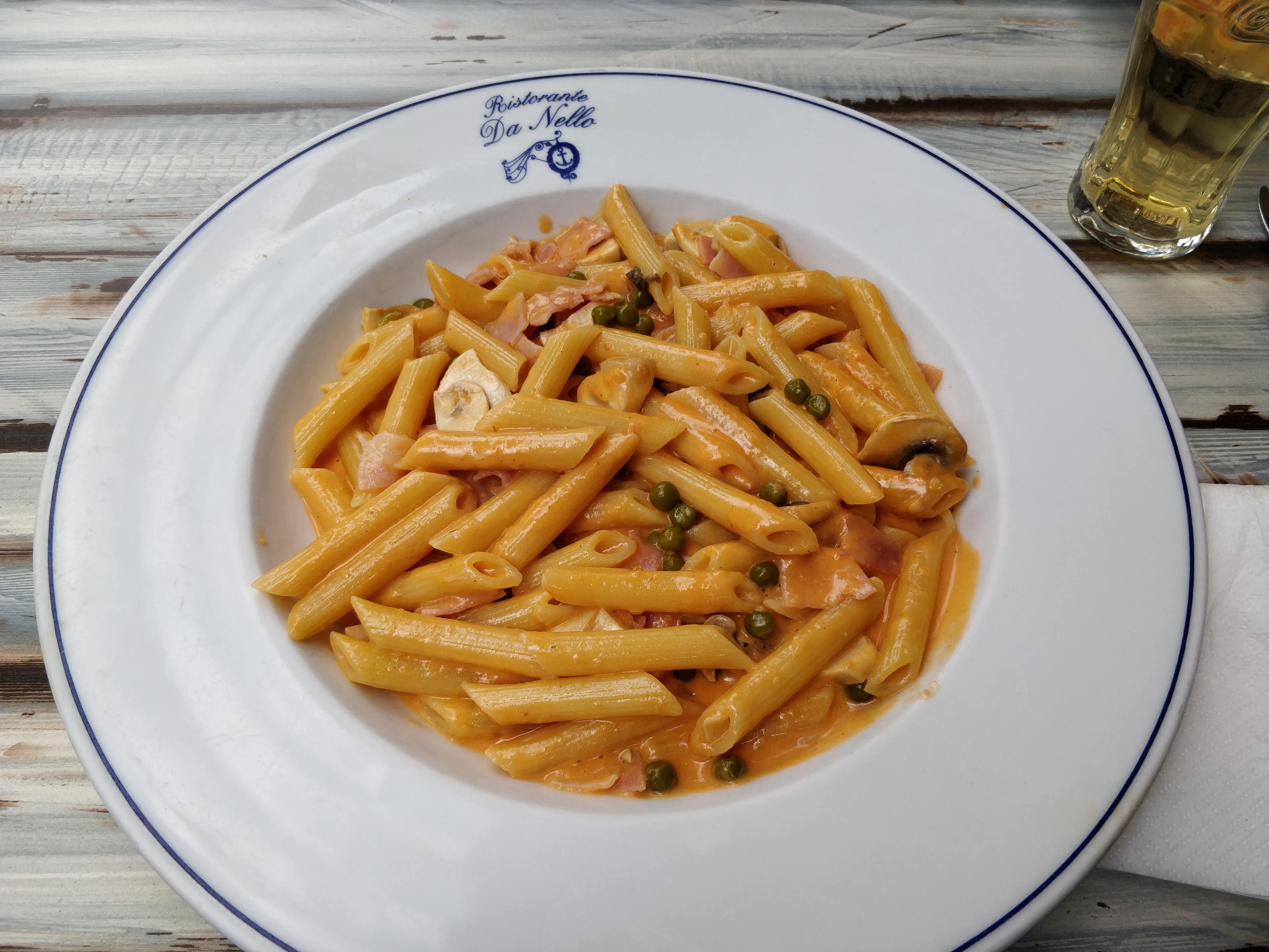 https://foodloader.net/nico_2018-06-25_penne-mit-schinken-tomaten-sauce.jpg