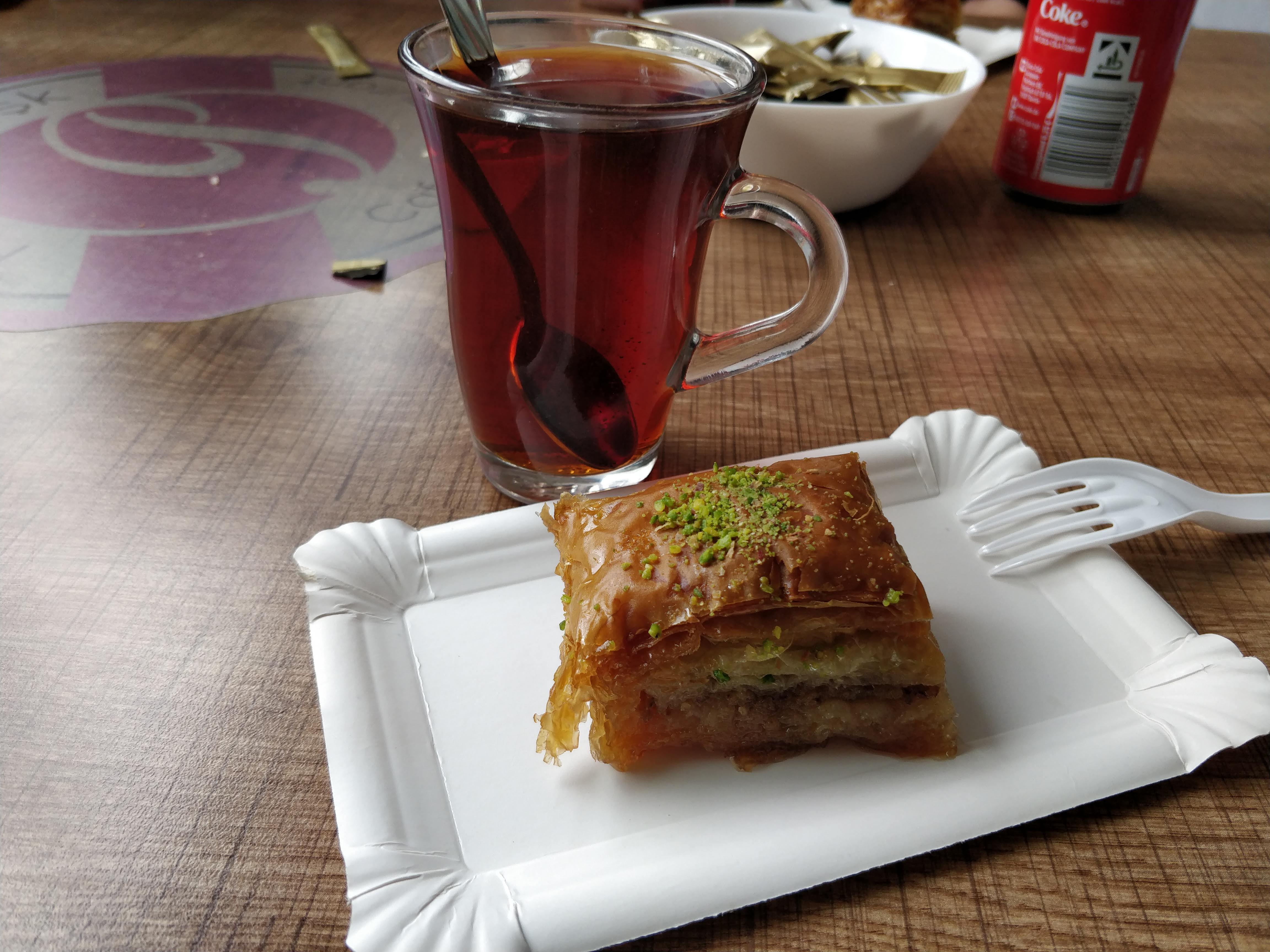 http://foodloader.net/nico_2018-06-26_baklava.jpg