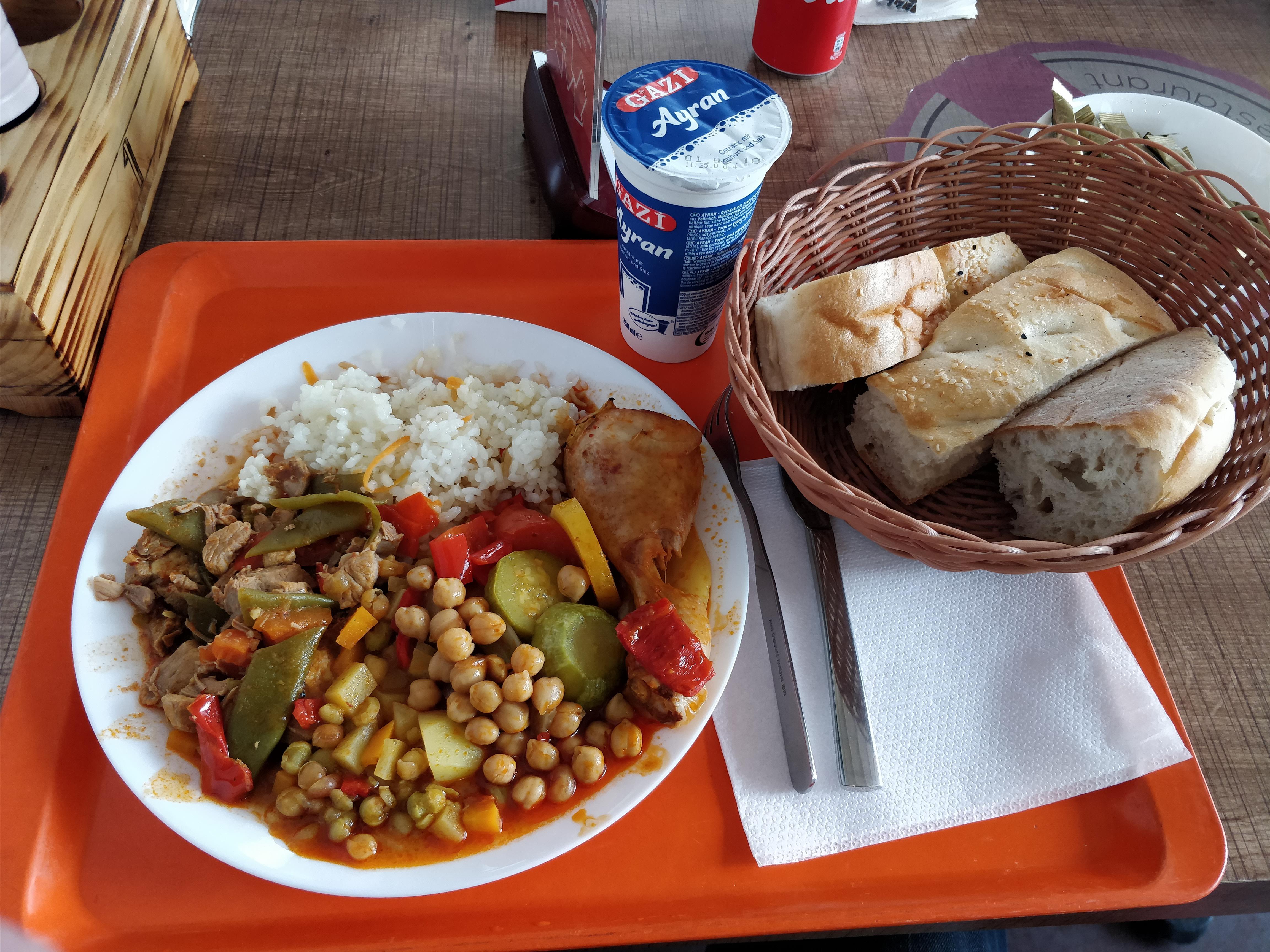 https://foodloader.net/nico_2018-06-29_tuerke-tagesbuffet.jpg