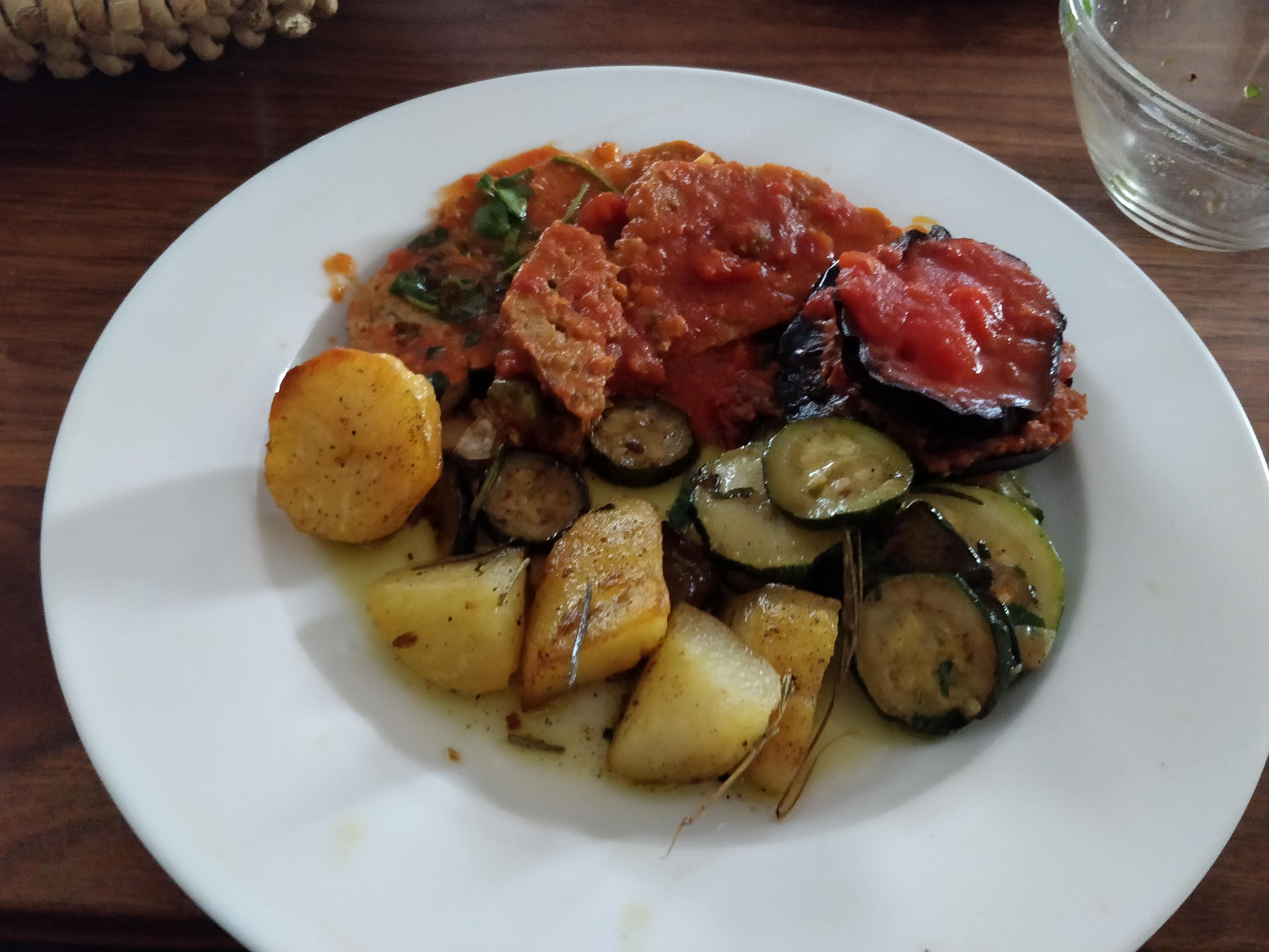 https://foodloader.net/nico_2018-08-09_hackbraten.jpg