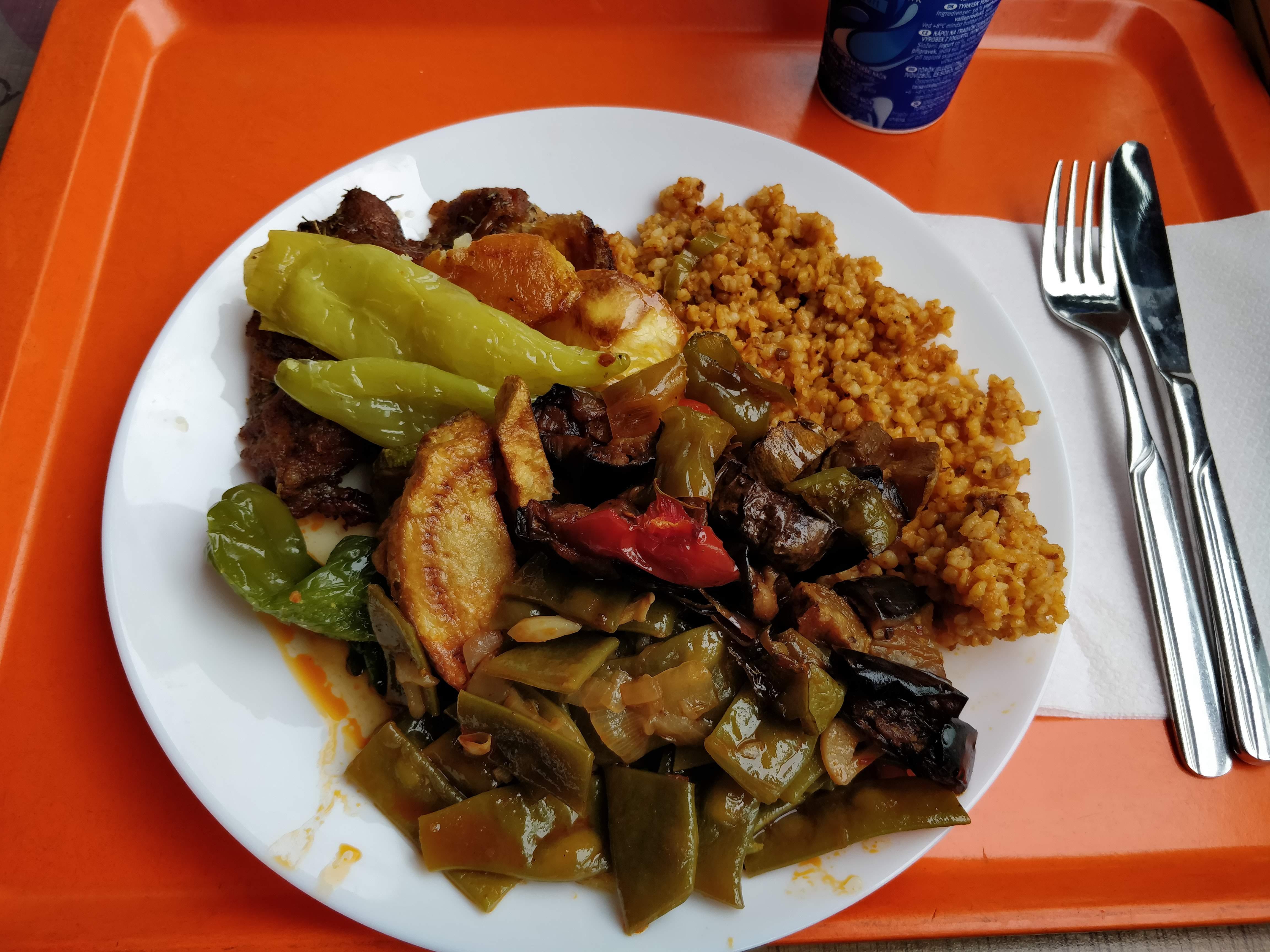 https://foodloader.net/nico_2018-08-13_tuerke-tagesbuffet.jpg