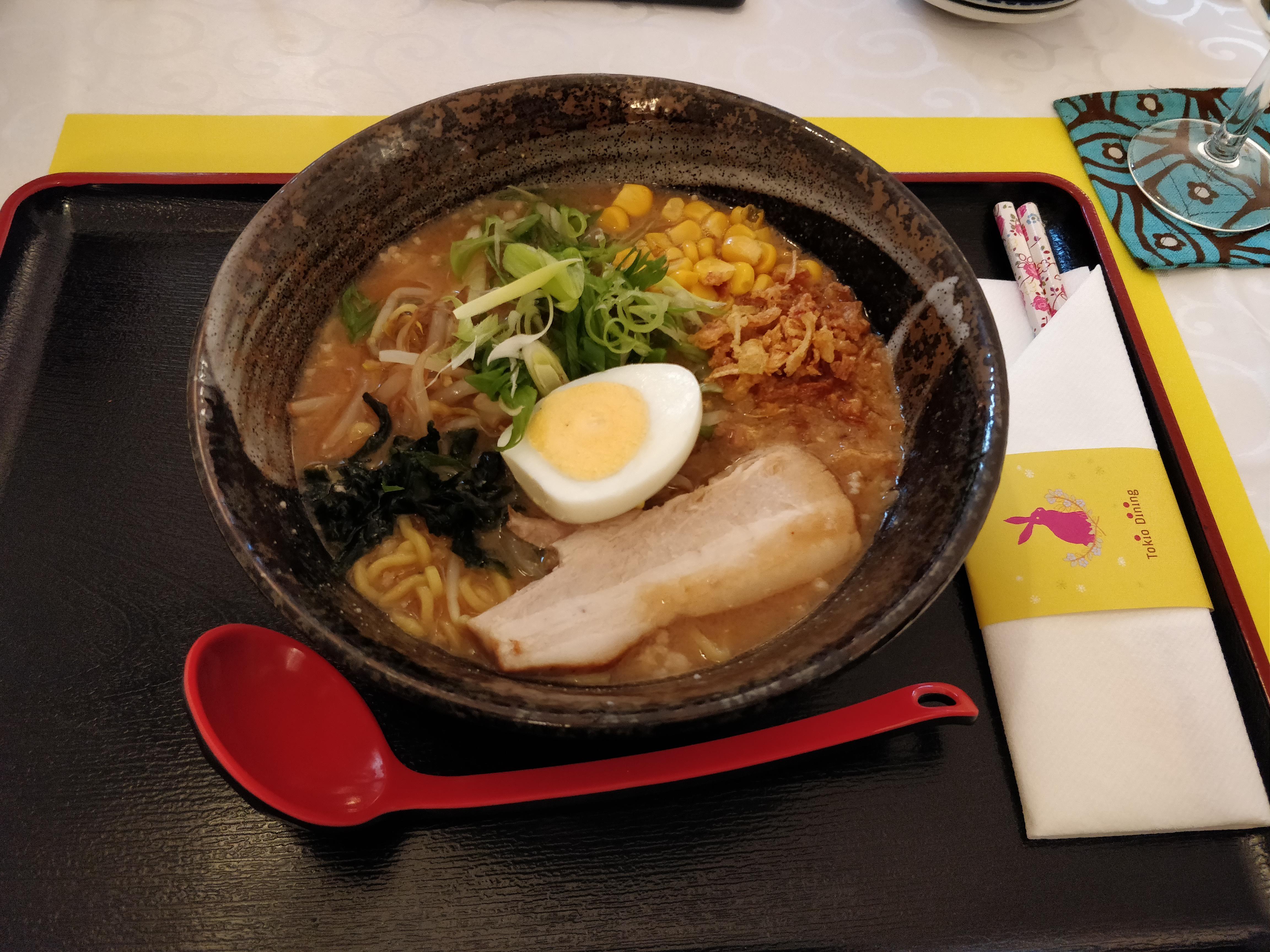 https://foodloader.net/nico_2018-09-24_miso-ramen.jpg
