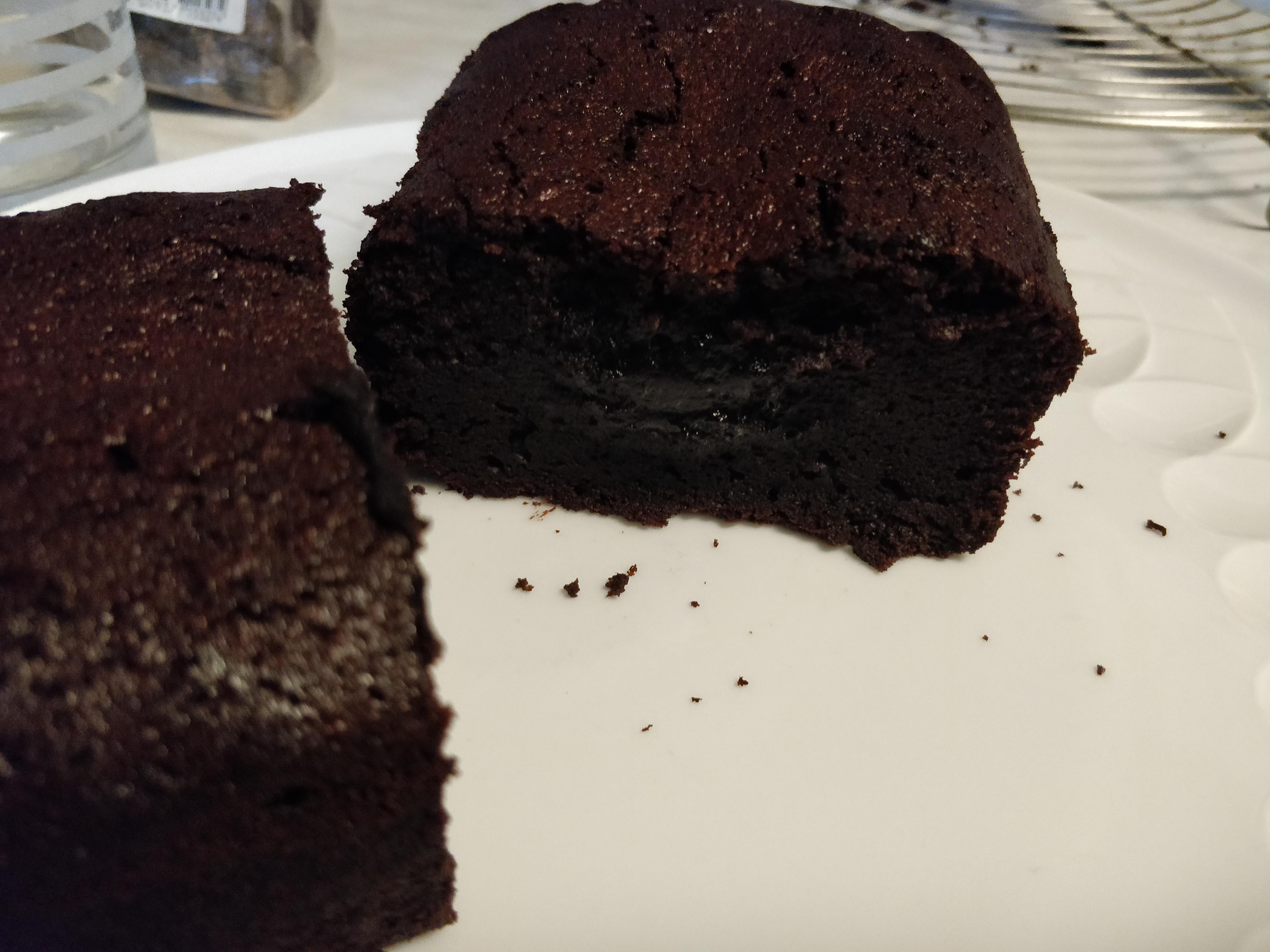 http://foodloader.net/nico_2018-10-12_schokoladenkuchen.jpg