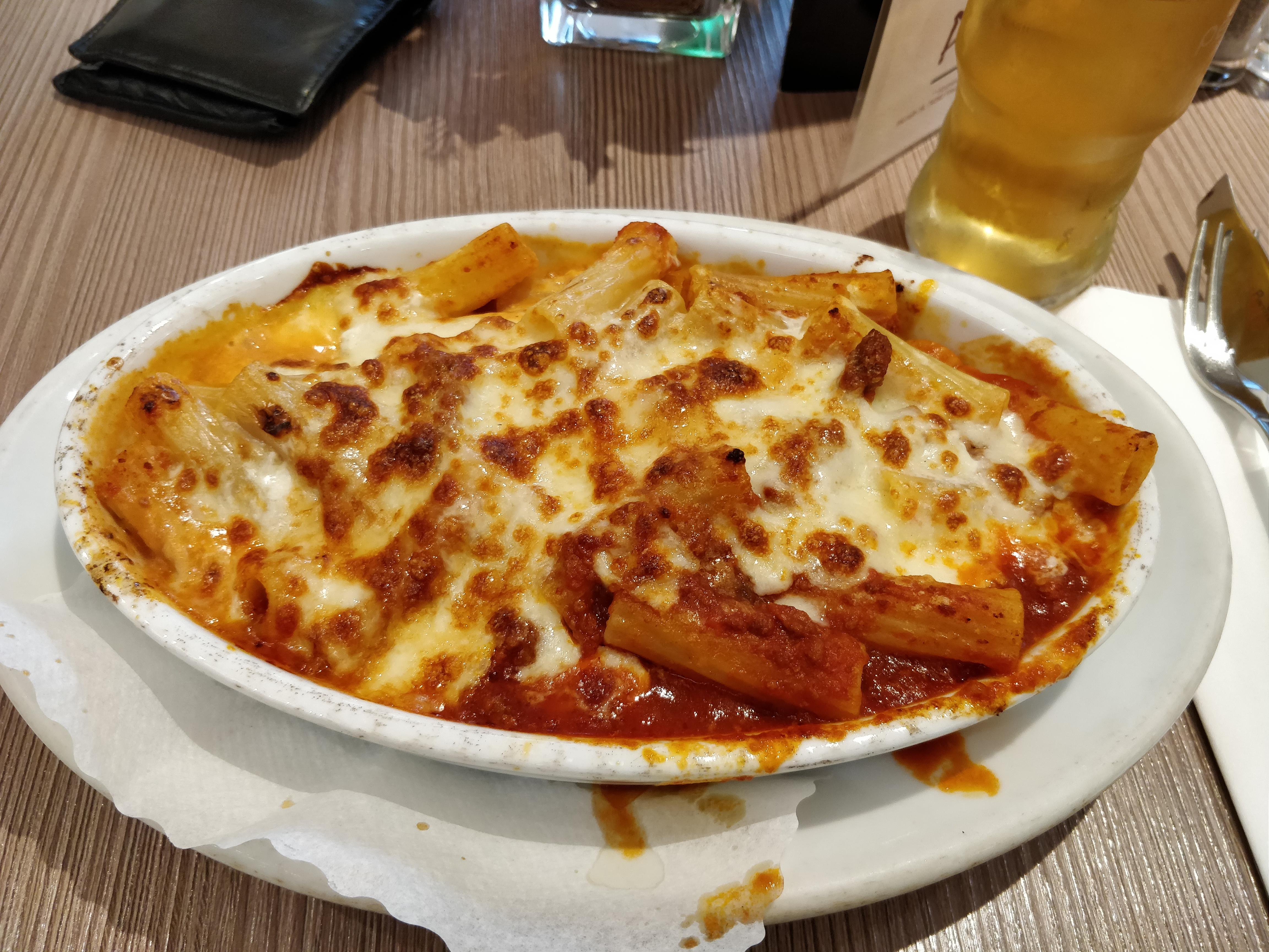 https://foodloader.net/nico_2018-10-13_rigatoni-al-forno.jpg