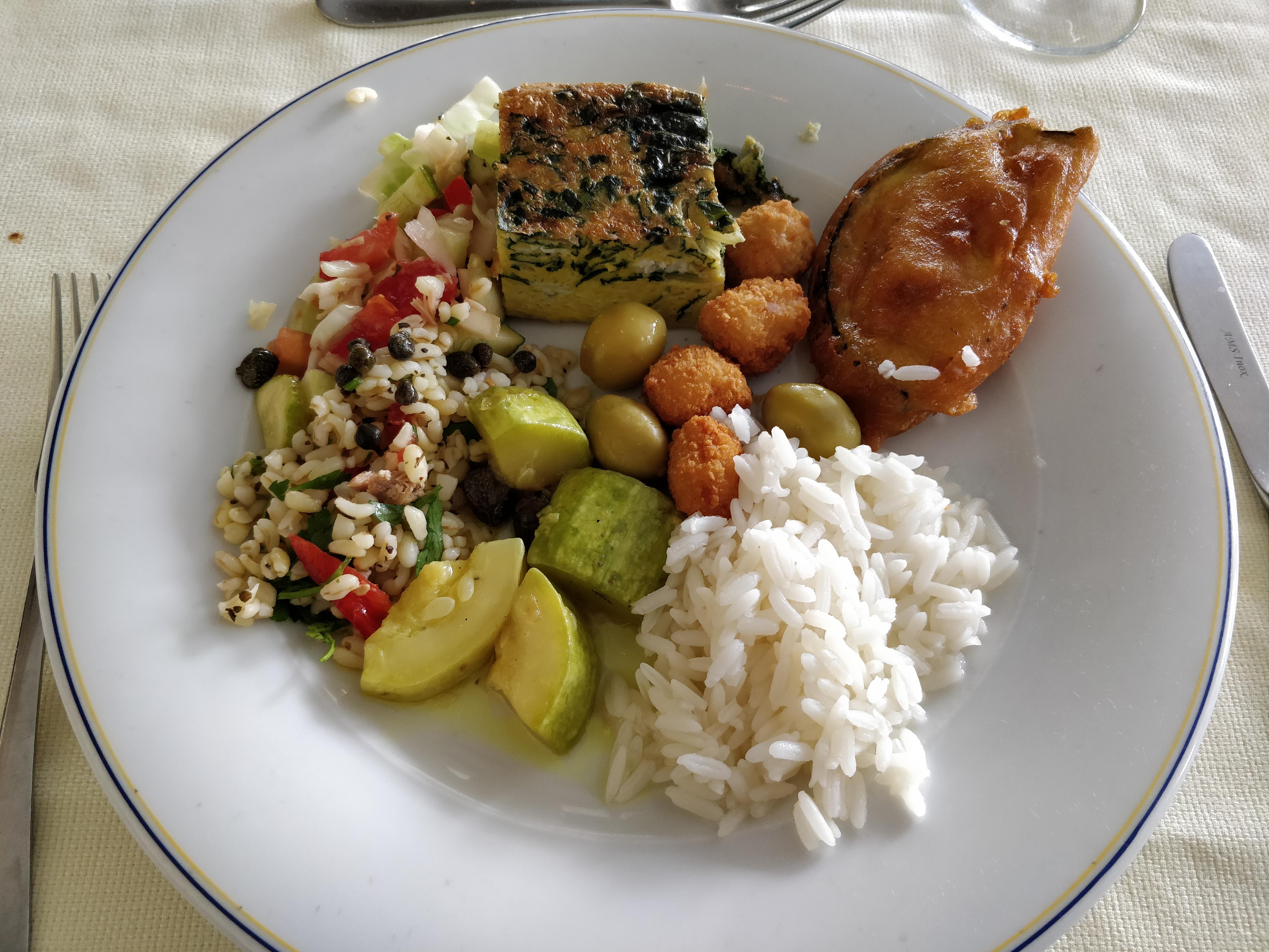 http://foodloader.net/nico_2018-10-23_royal-el-mansour-2.jpg
