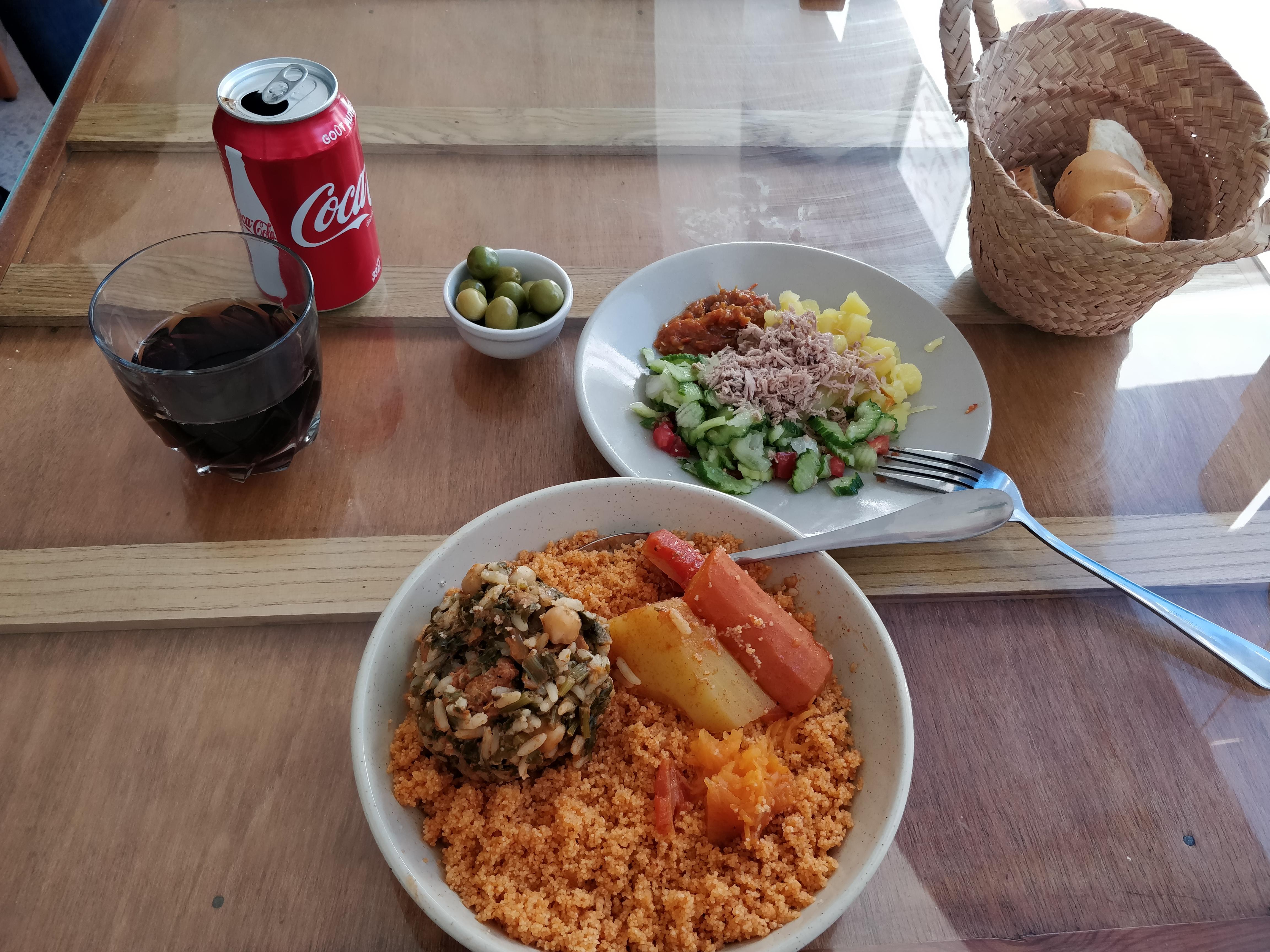 https://foodloader.net/nico_2018-10-25_couscous.jpg