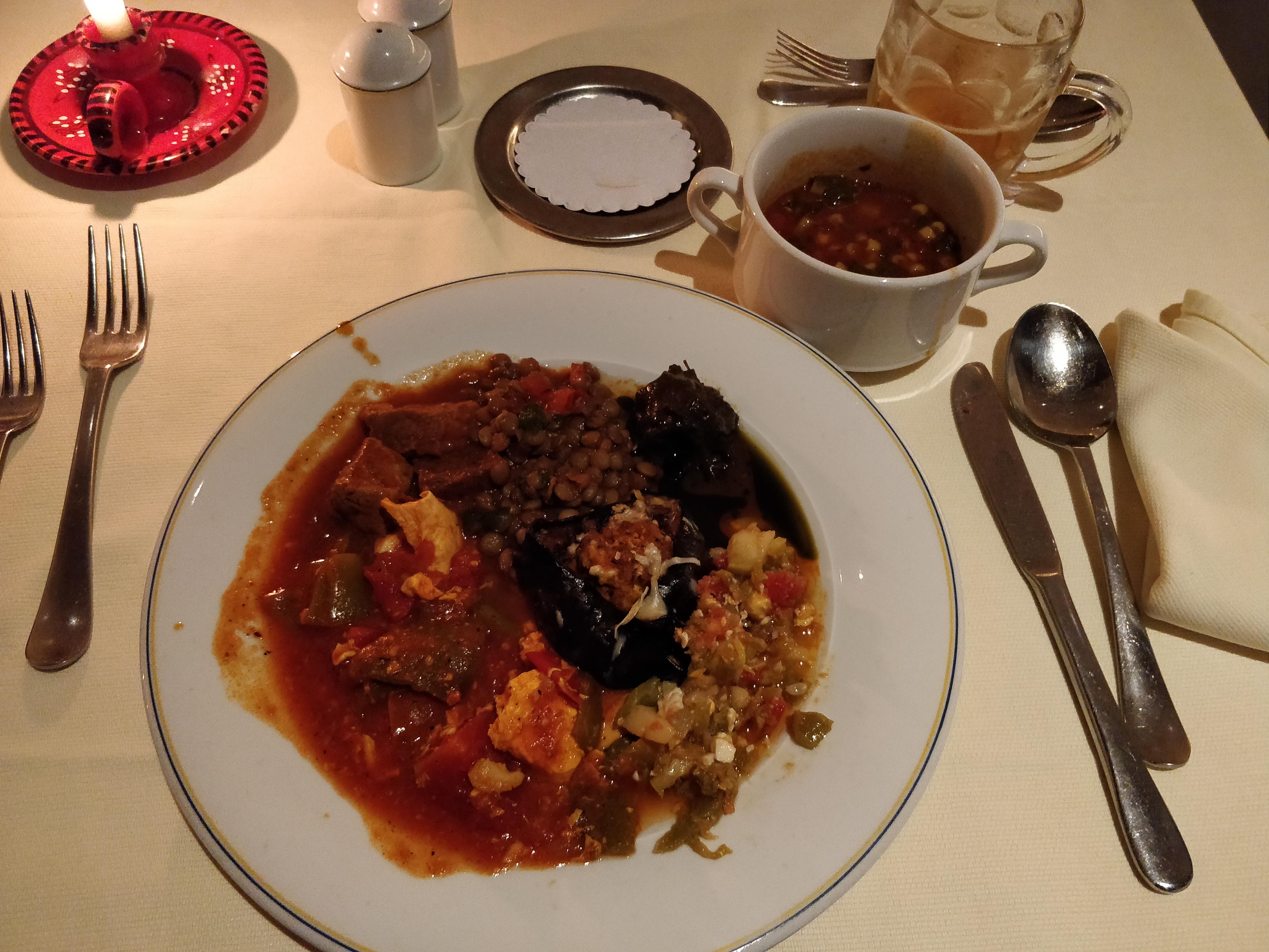 https://foodloader.net/nico_2018-10-25_royal-el-mansour-4.jpg