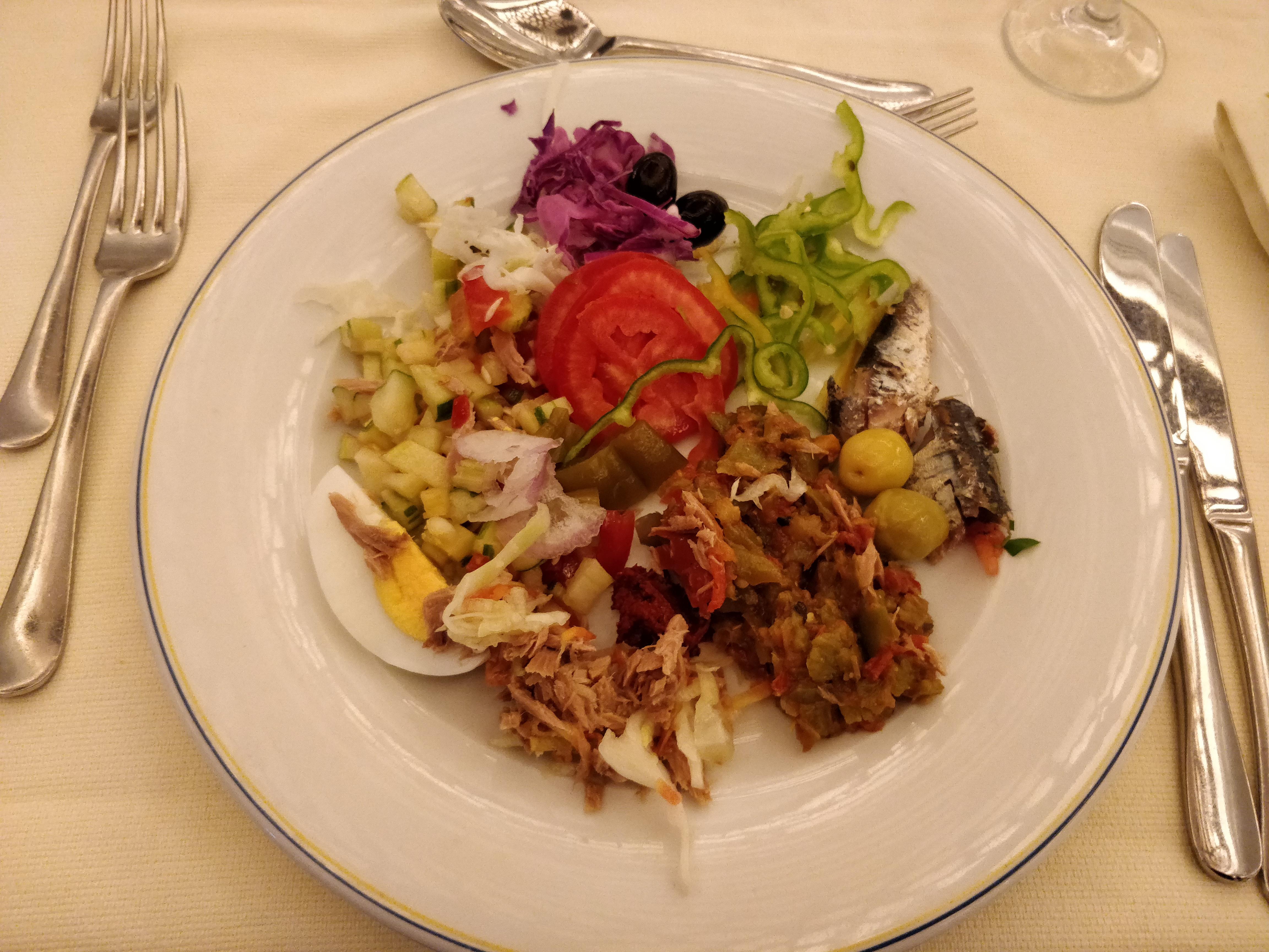http://foodloader.net/nico_2018-10-26_royal-el-mansour-1.jpg