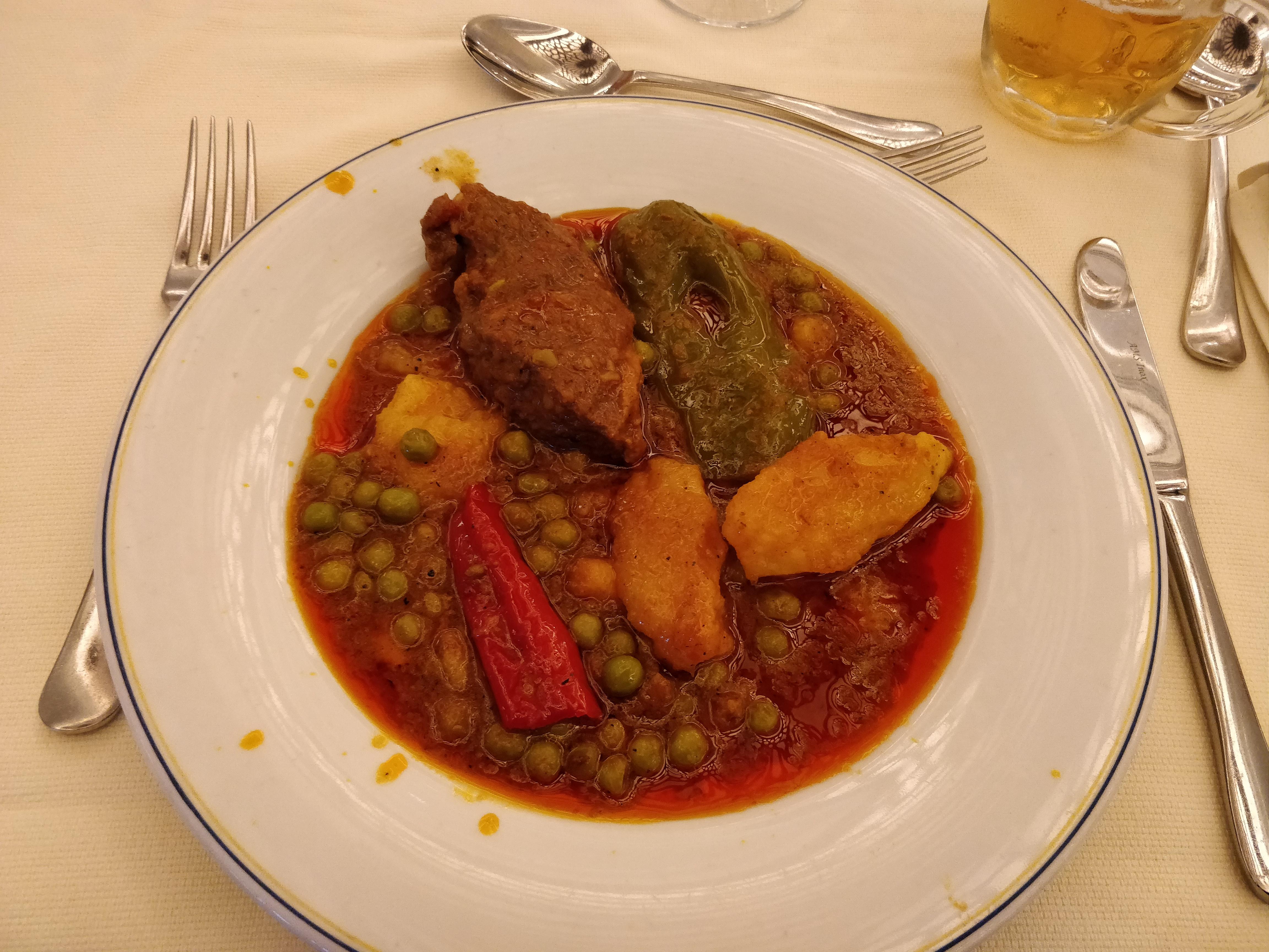 http://foodloader.net/nico_2018-10-26_royal-el-mansour-2.jpg