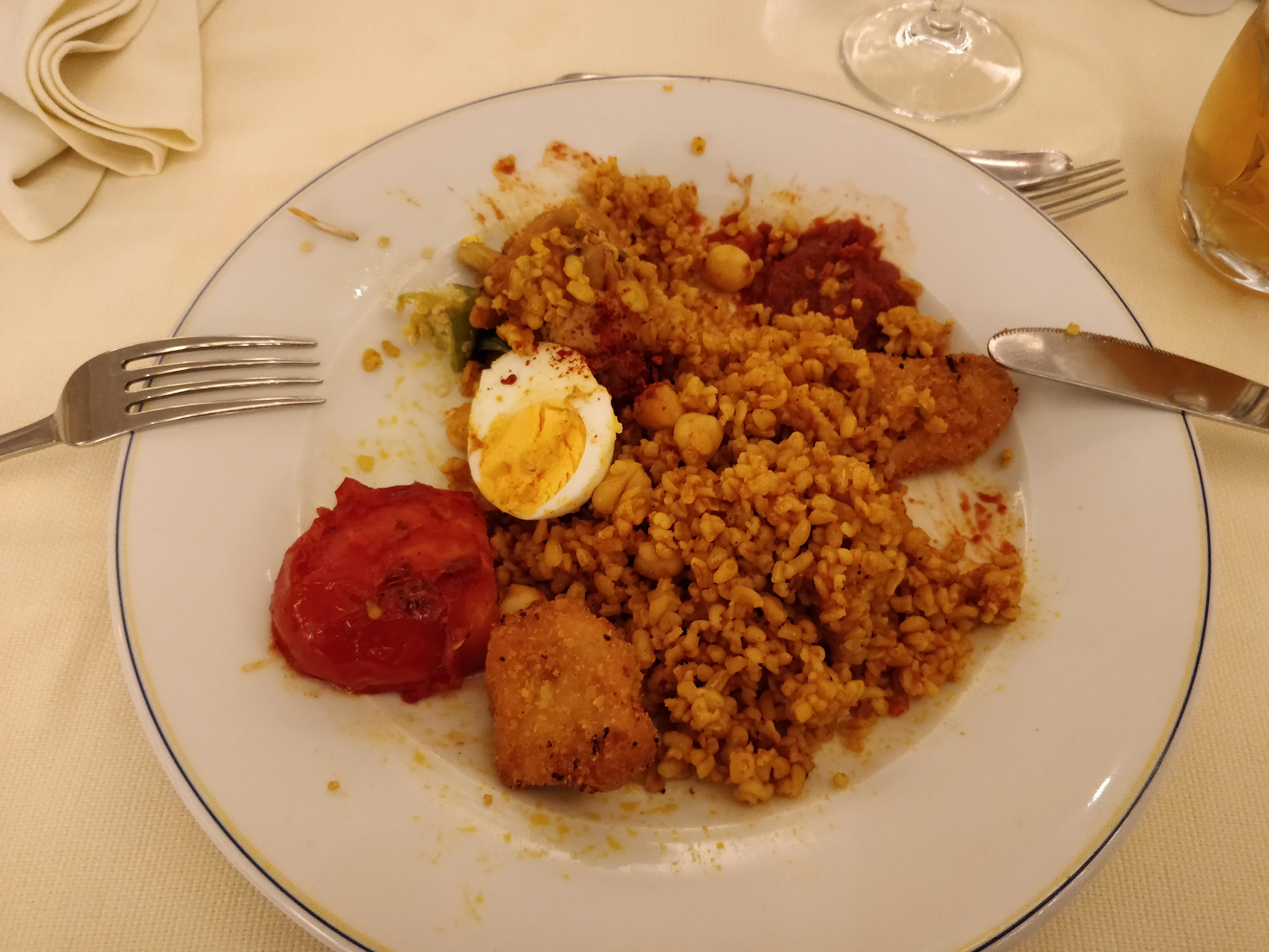 http://foodloader.net/nico_2018-10-27_royal-el-mansour-5.jpg