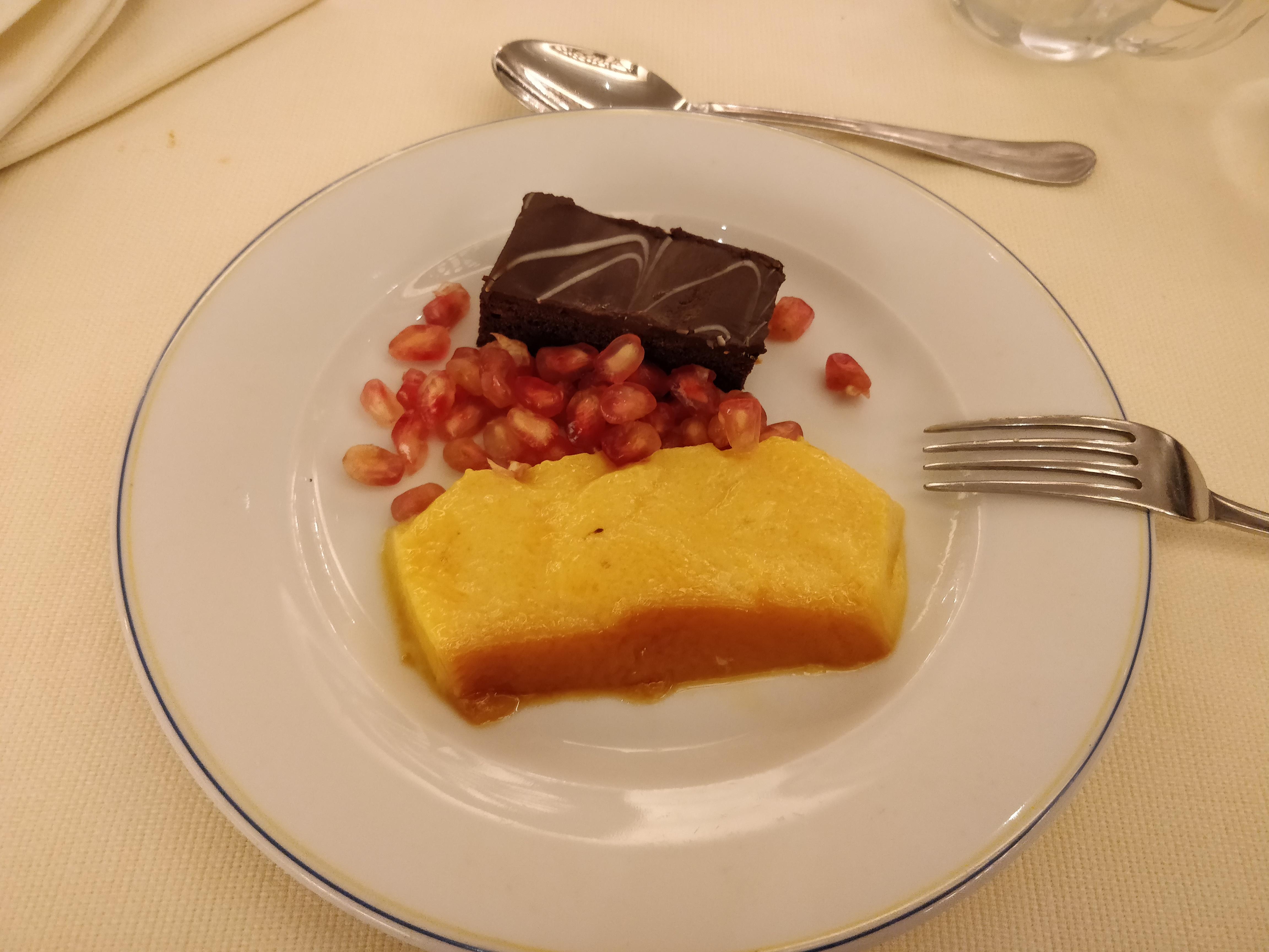 http://foodloader.net/nico_2018-10-27_royal-el-mansour-6.jpg