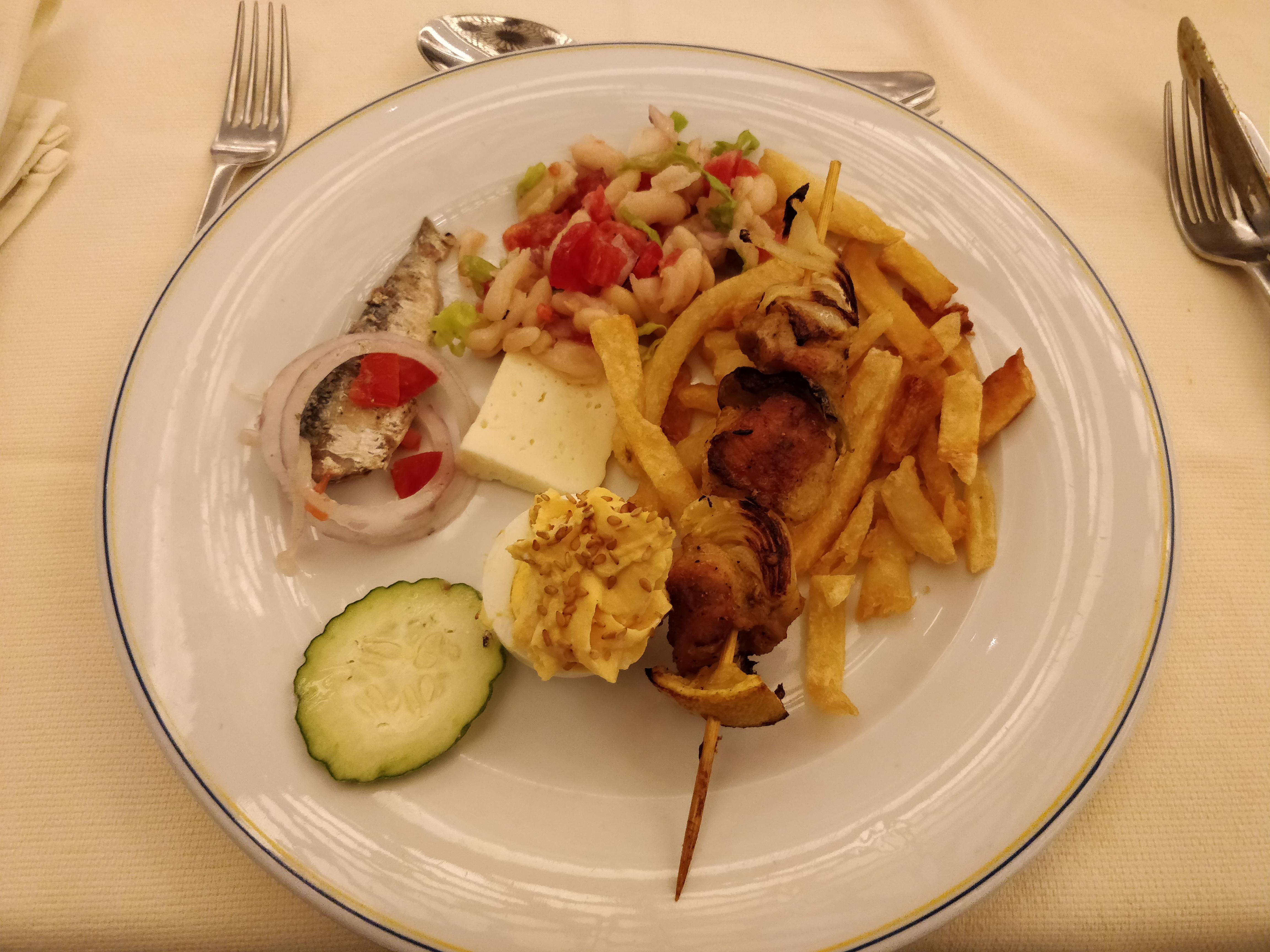 http://foodloader.net/nico_2018-10-28_royal-el-mansour-2.jpg