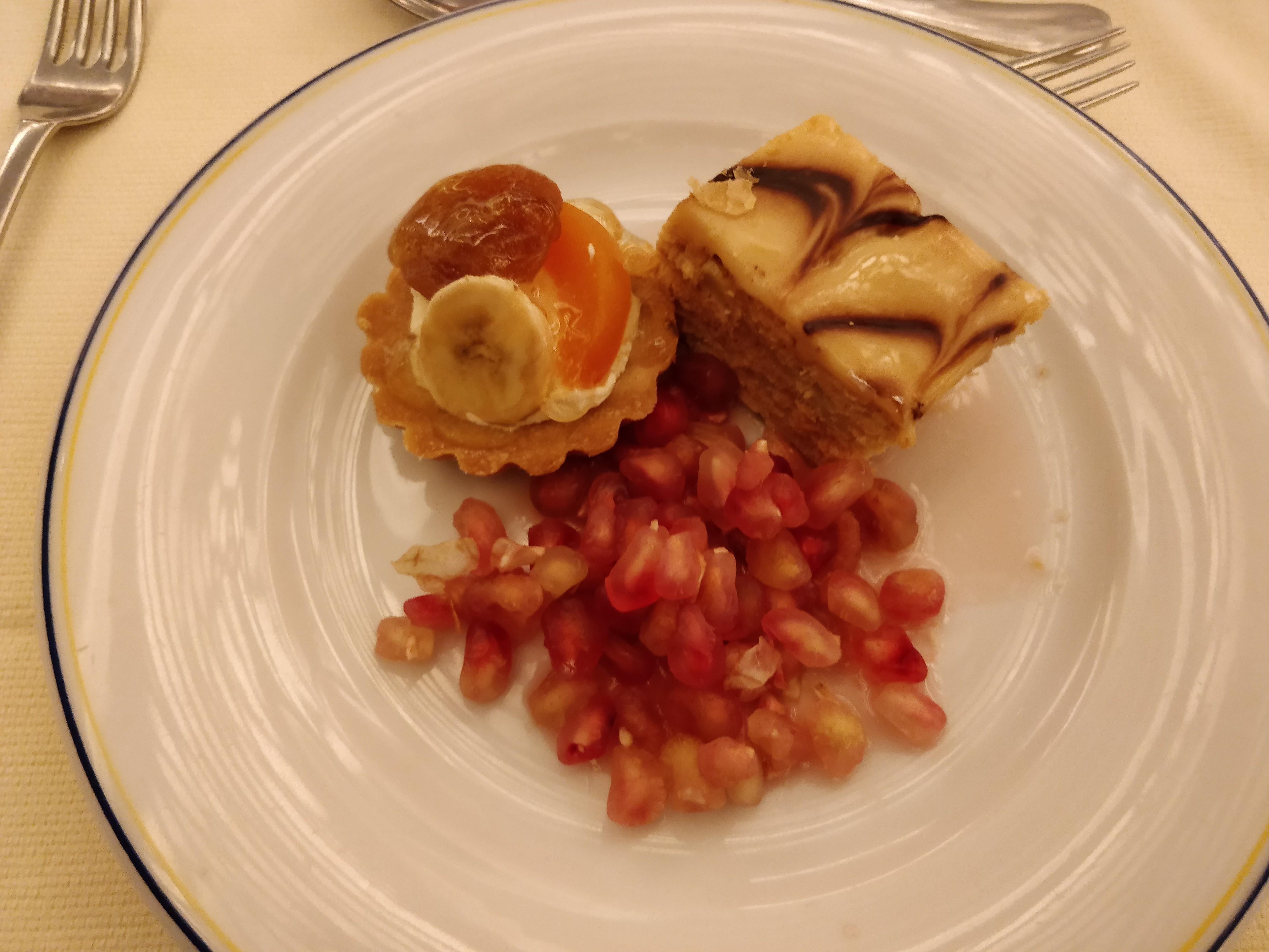 http://foodloader.net/nico_2018-10-28_royal-el-mansour-3.jpg