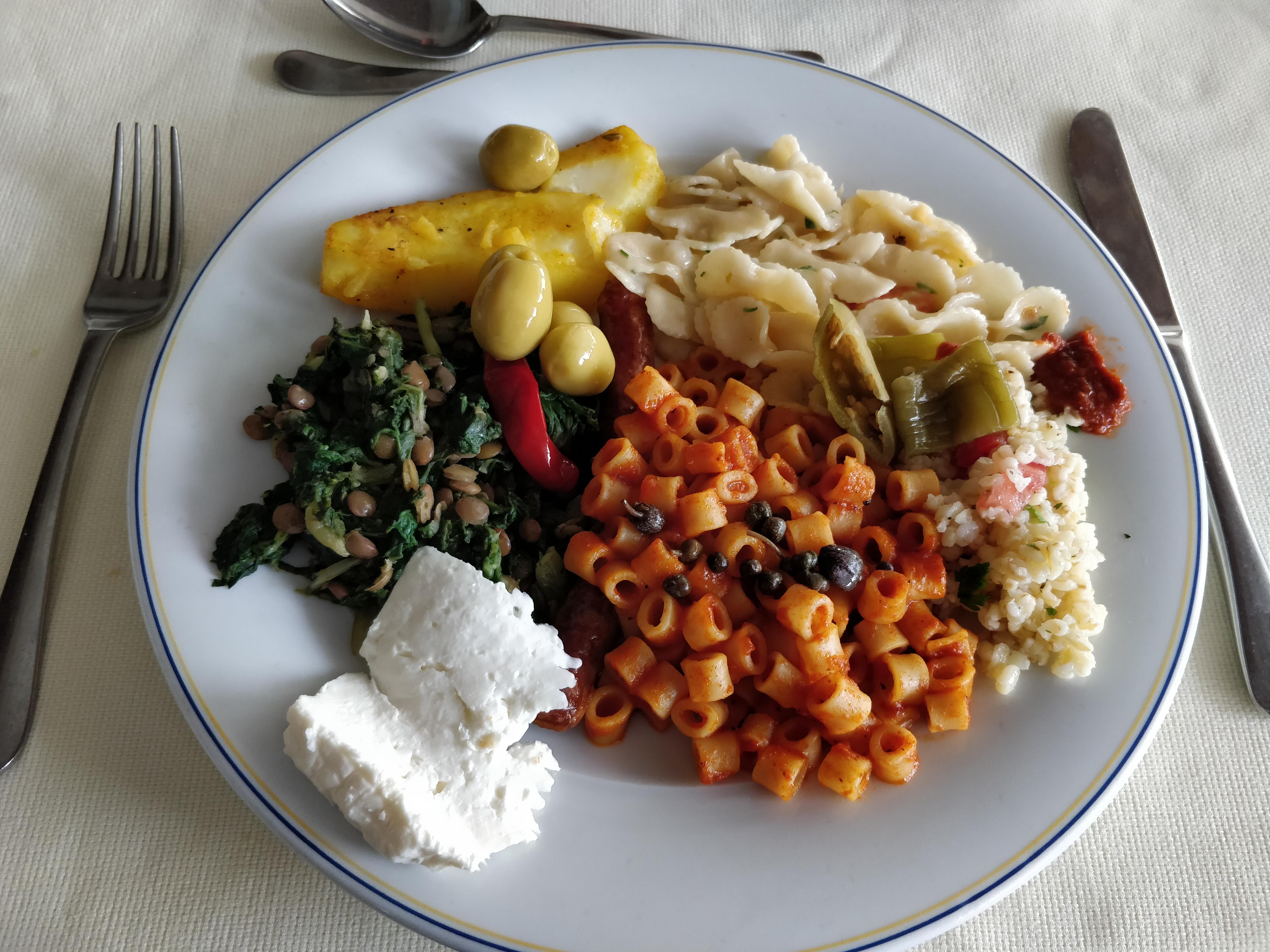 http://foodloader.net/nico_2018-10-29_royal-el-mansour-1.jpg