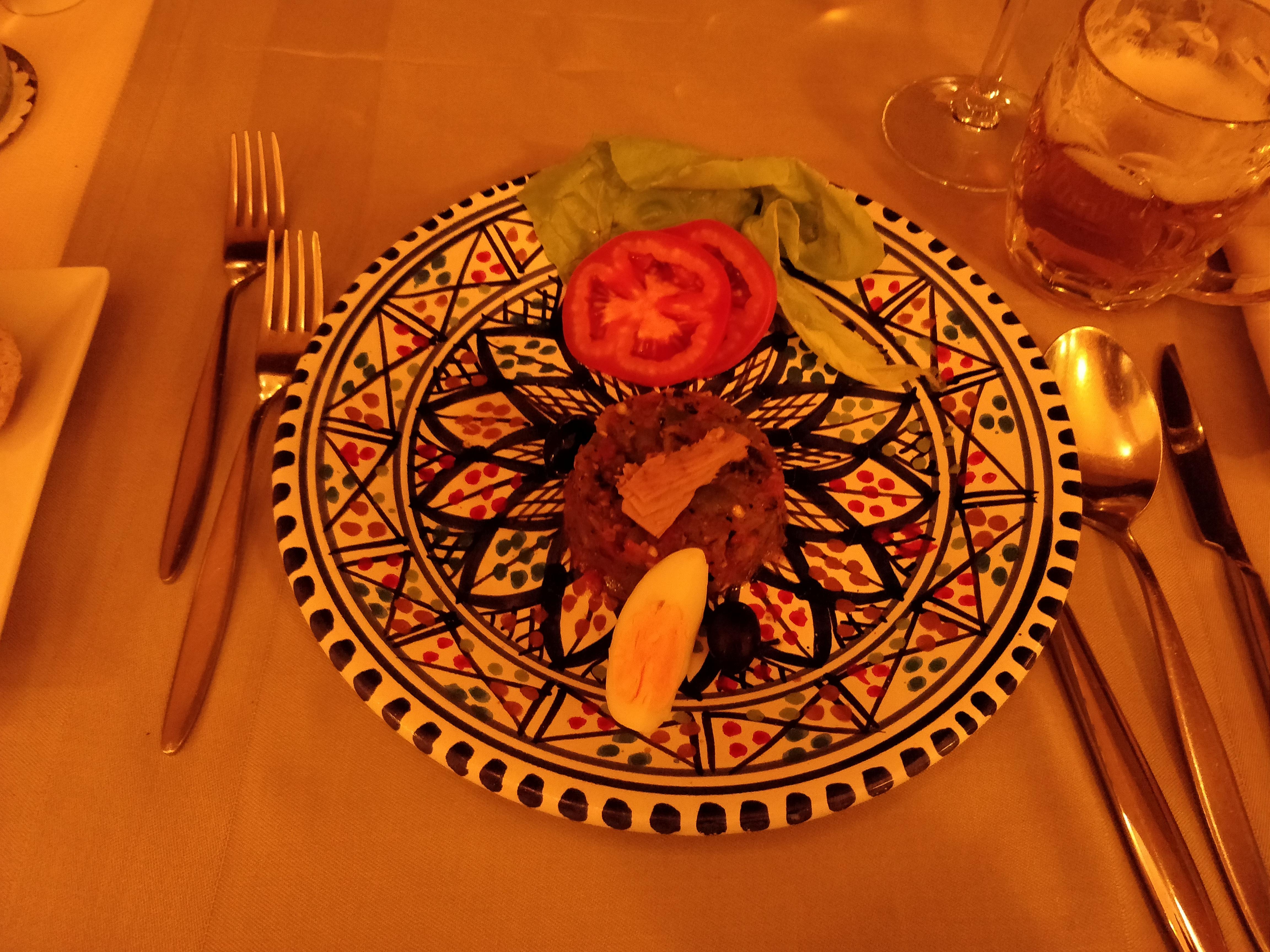 http://foodloader.net/nico_2018-10-29_royal-el-mansour-al-sofra-1.jpg