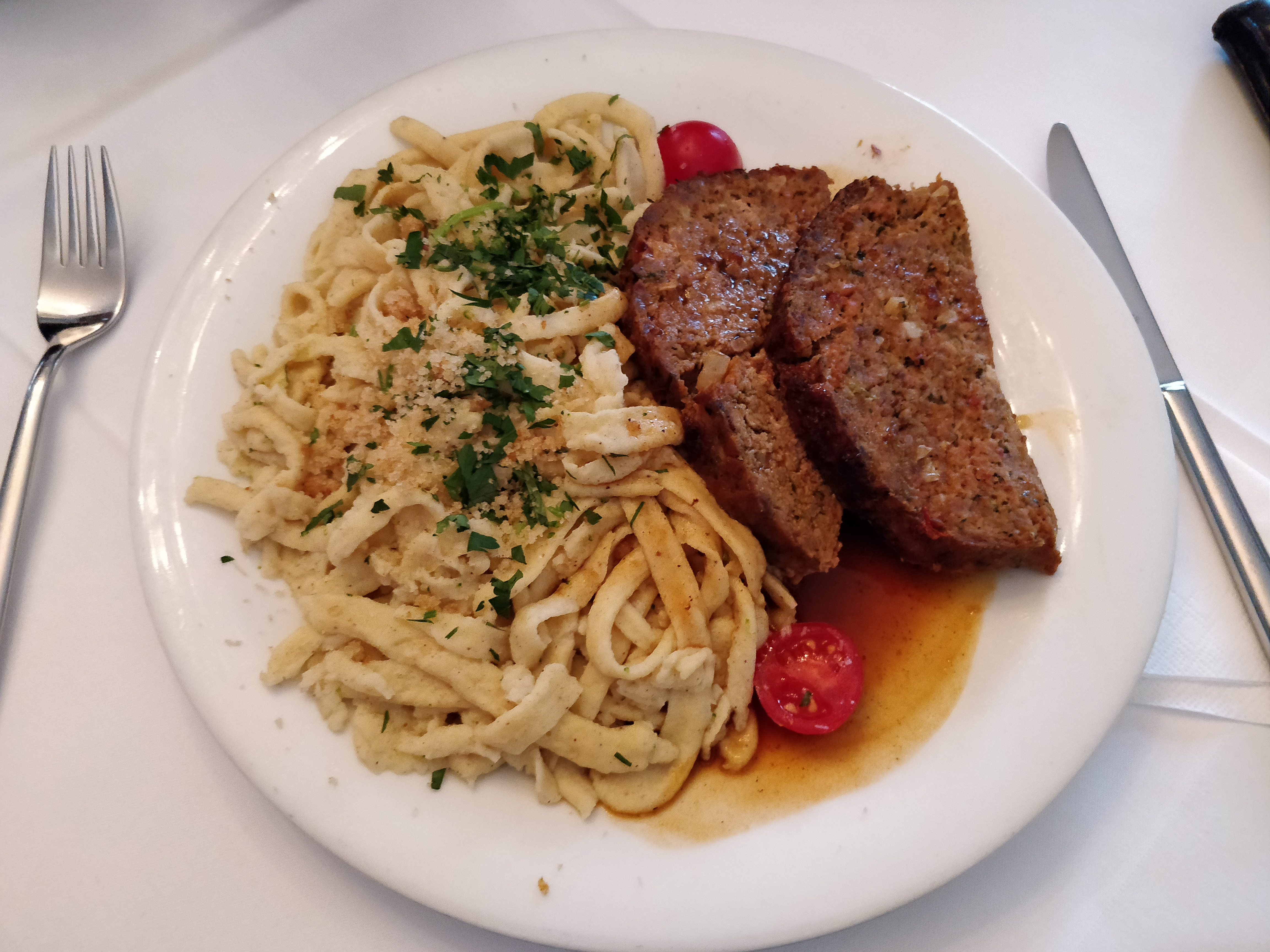 https://foodloader.net/nico_2018-11-05_hackbraten-mit-spaetzle.jpg