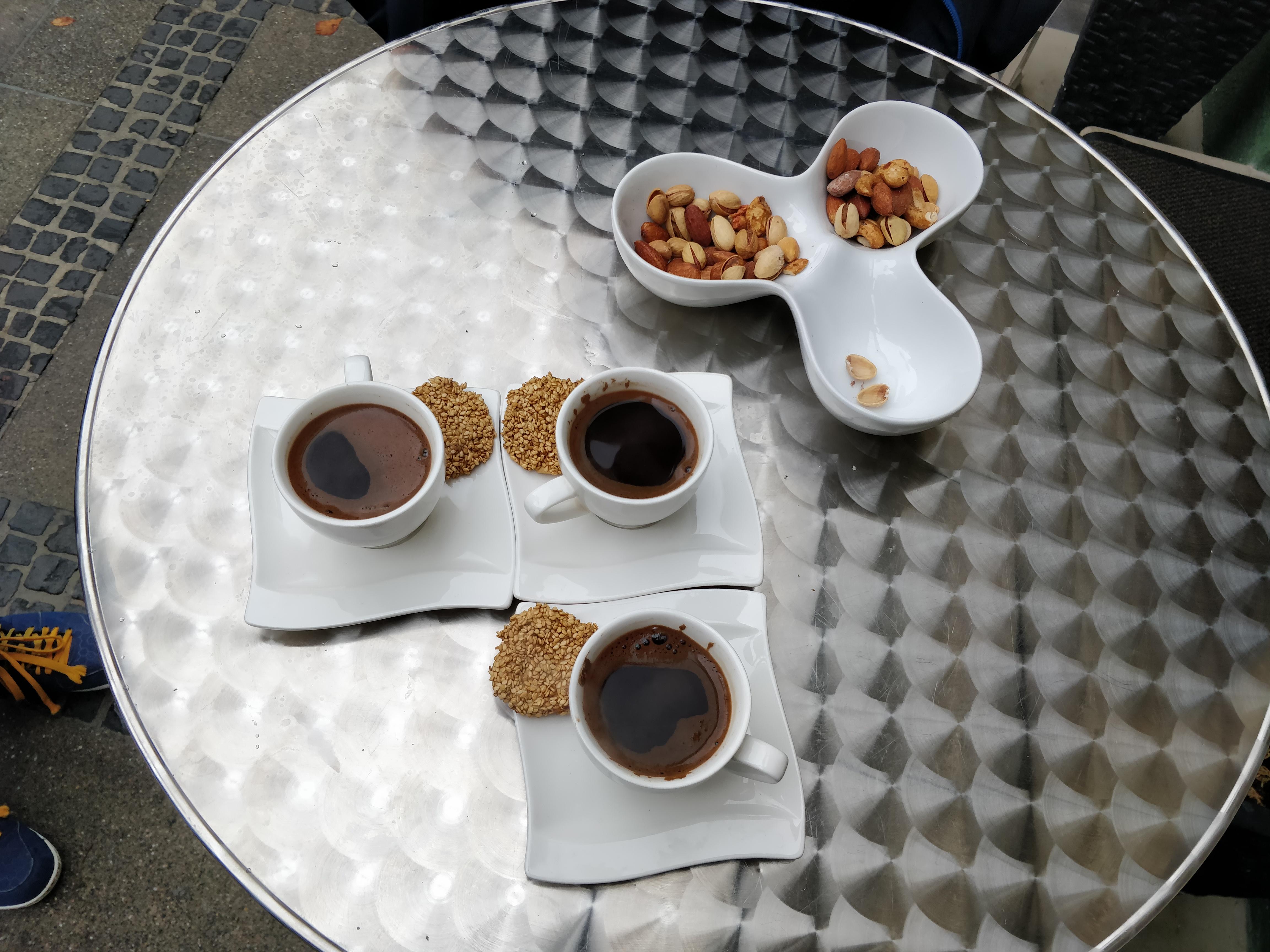 https://foodloader.net/nico_2018-11-13_arabischer-kaffee.jpg