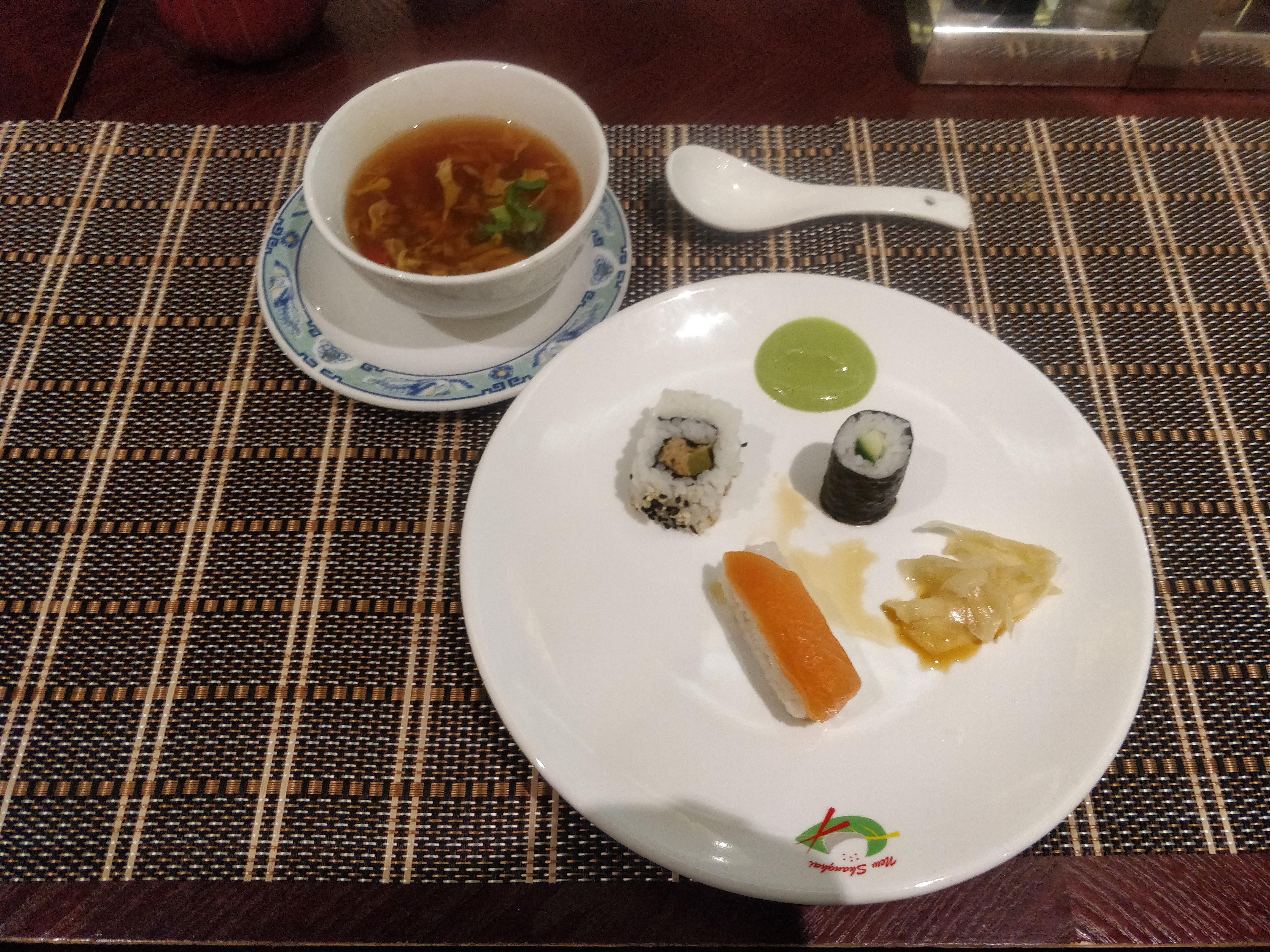 https://foodloader.net/nico_2018-12-14_asiatisch-1.jpg