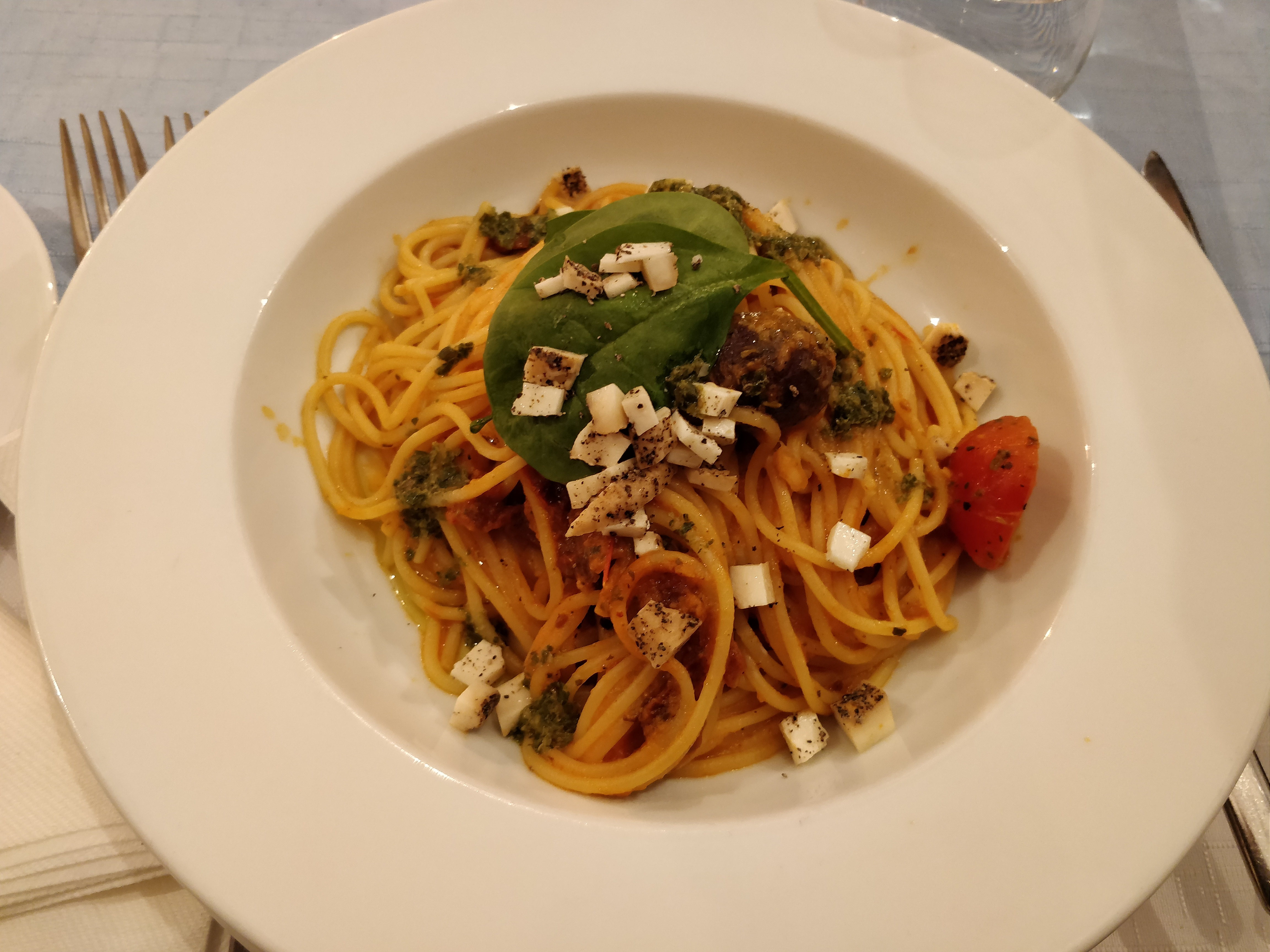 https://foodloader.net/nico_2019-01-01_spaghetti.jpg